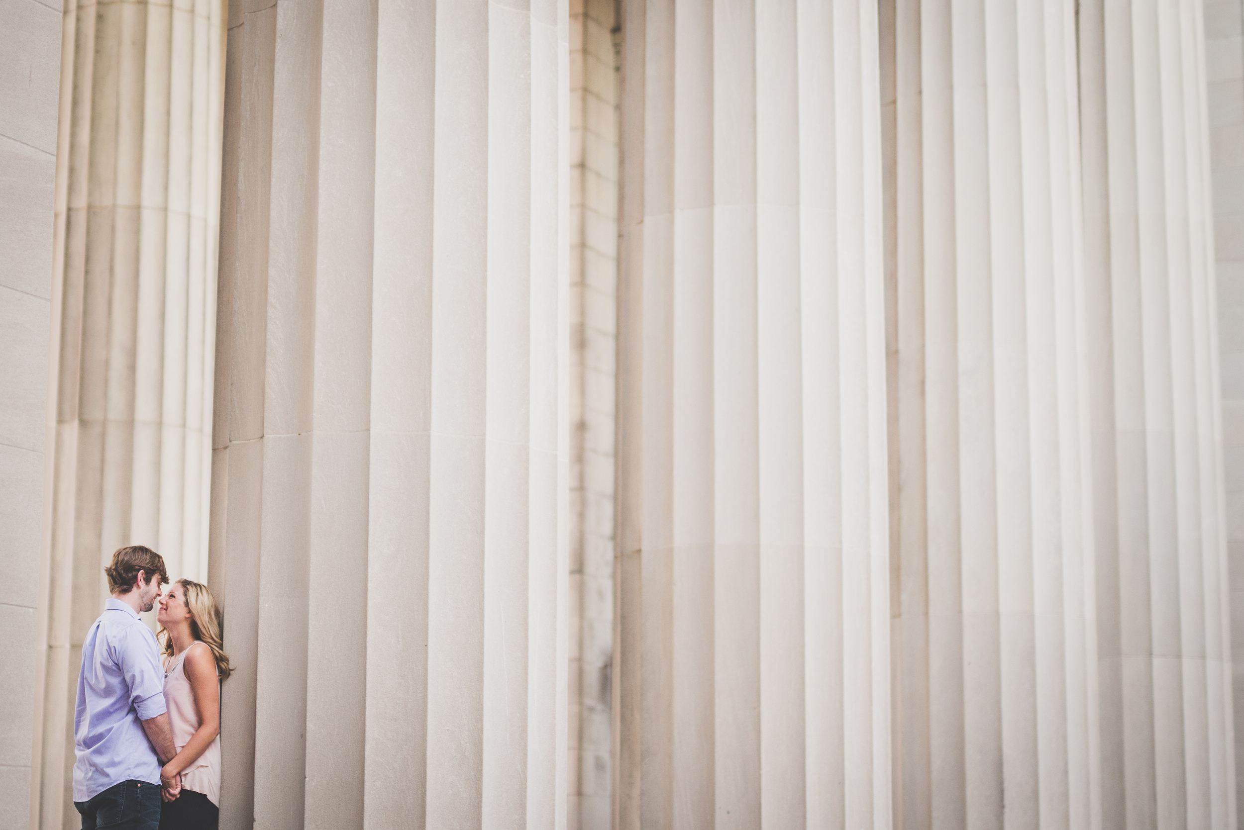 Scarritt-Bennett-War-Memorial-Downtown-Nashville-Wedding-Photographer-12.jpg