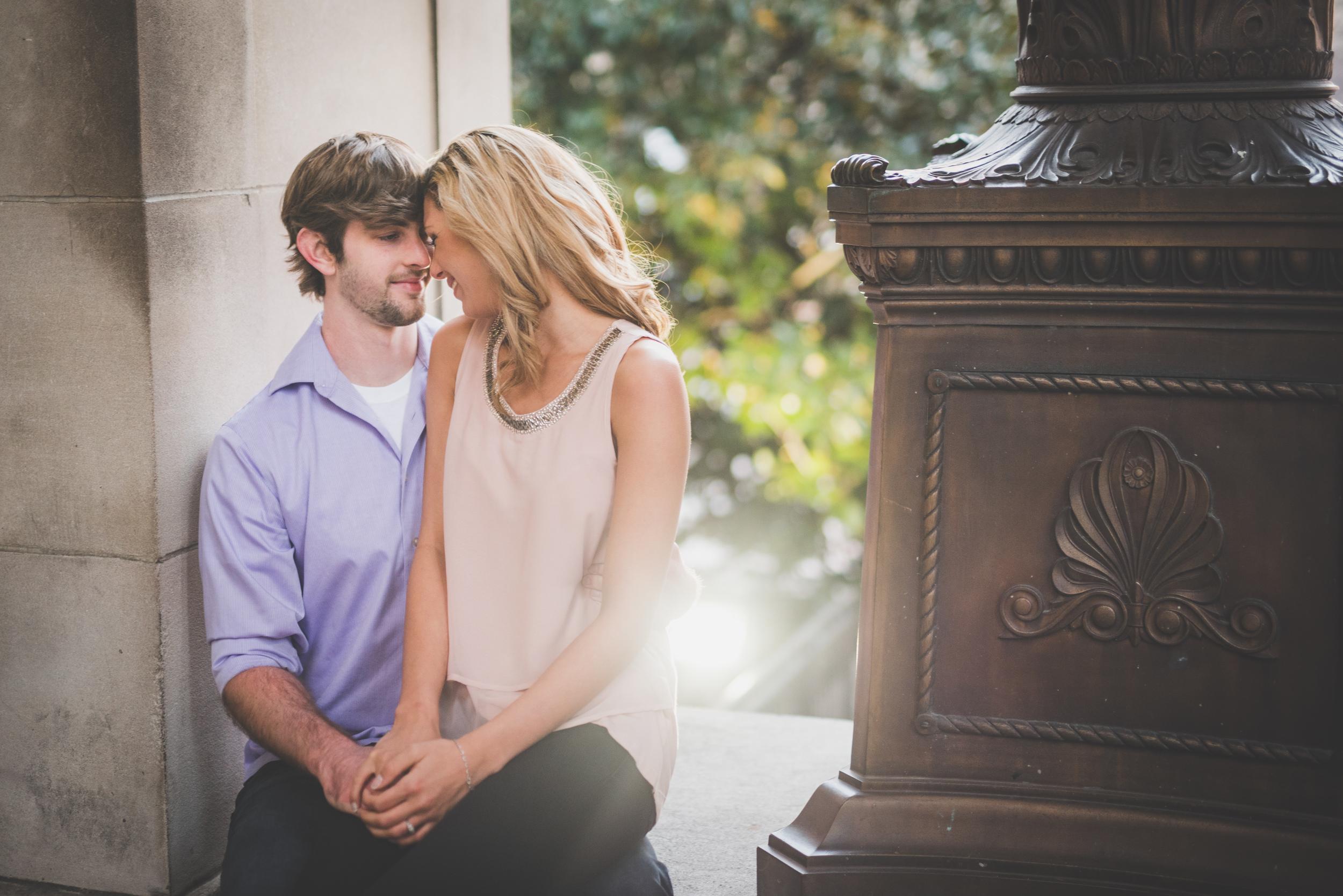 Scarritt-Bennett-War-Memorial-Downtown-Nashville-Wedding-Photographer-13.jpg
