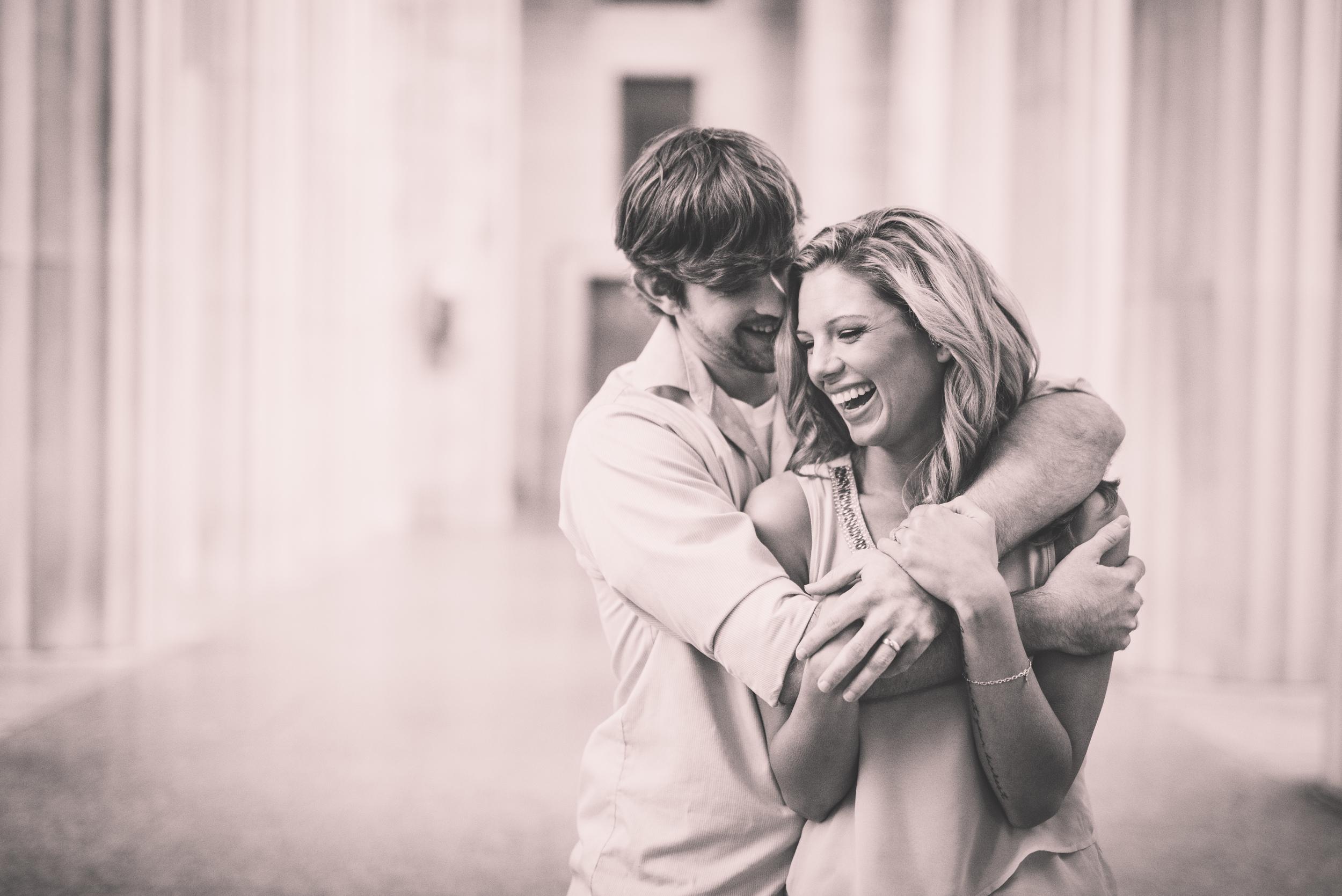 Scarritt-Bennett-War-Memorial-Downtown-Nashville-Wedding-Photographer-15.jpg