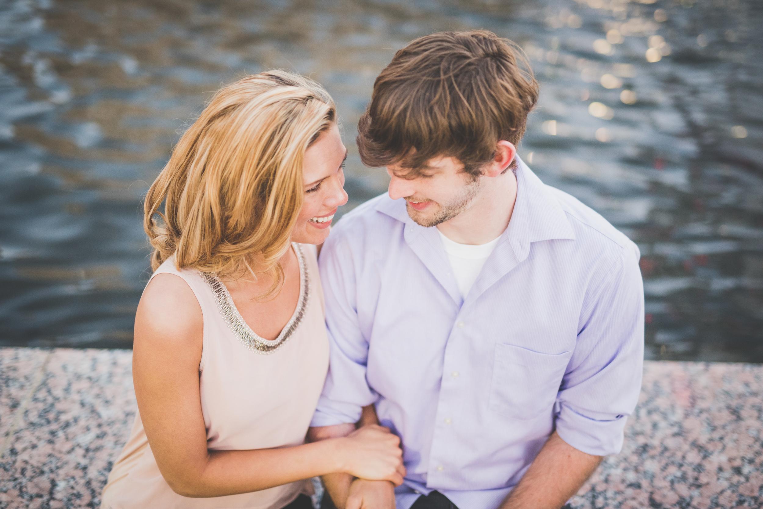 Scarritt-Bennett-War-Memorial-Downtown-Nashville-Wedding-Photographer-18.jpg