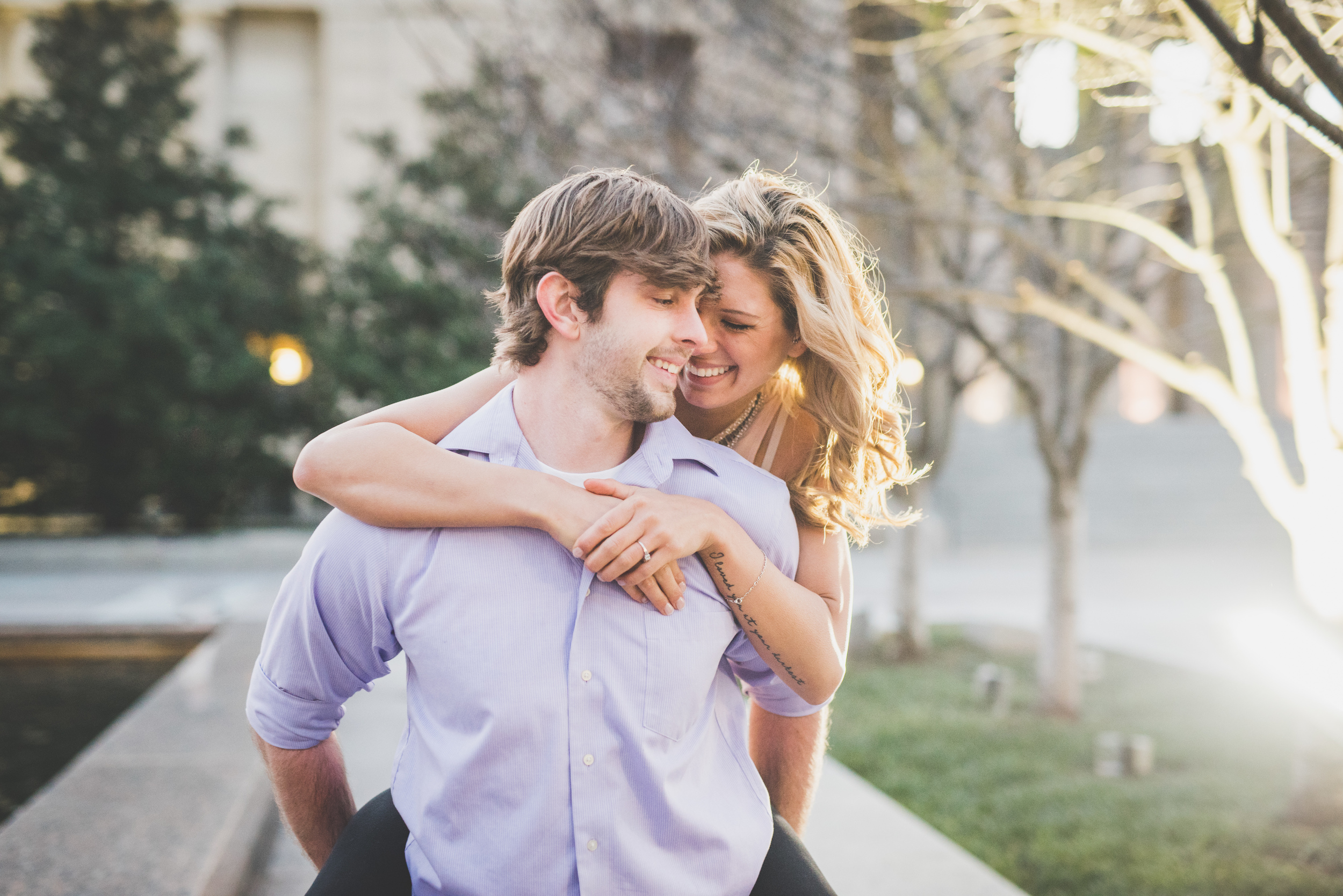 Scarritt-Bennett-War-Memorial-Downtown-Nashville-Wedding-Photographer-19.jpg