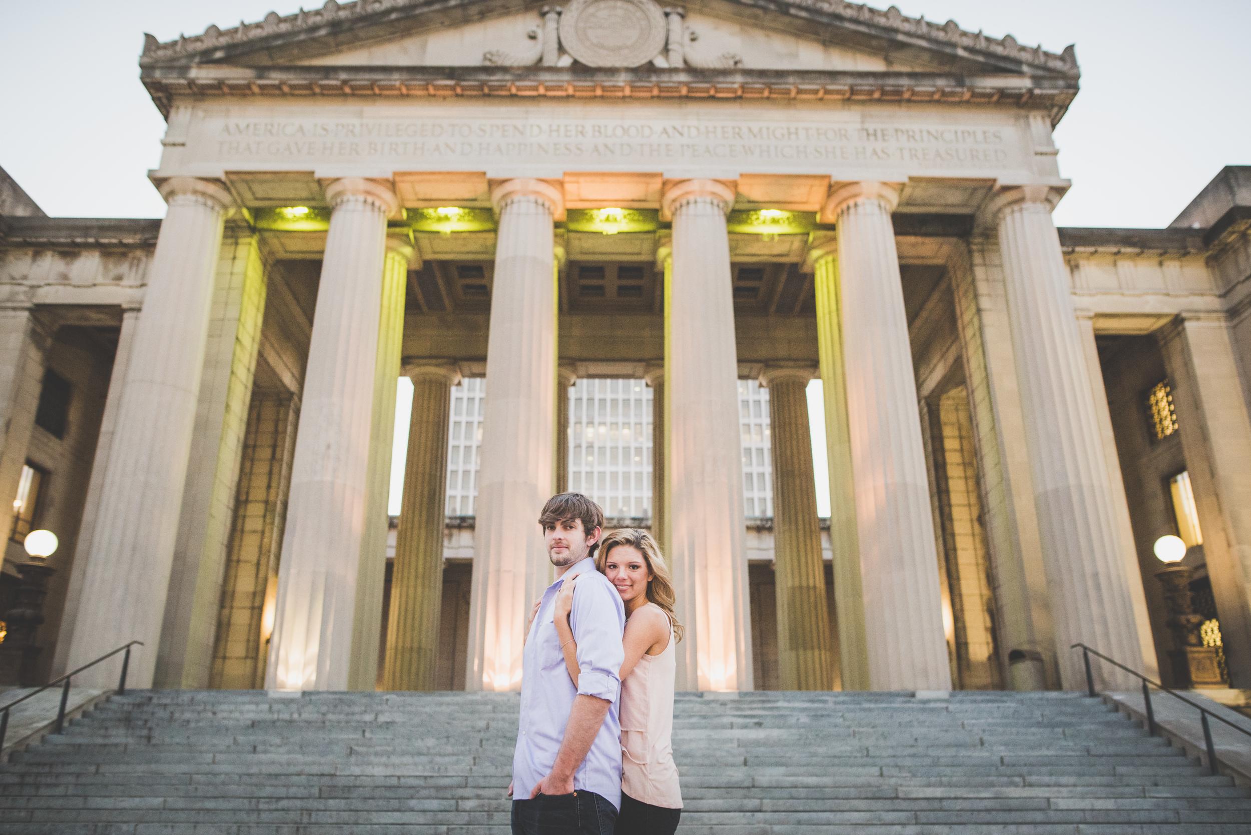 Scarritt-Bennett-War-Memorial-Downtown-Nashville-Wedding-Photographer-20.jpg