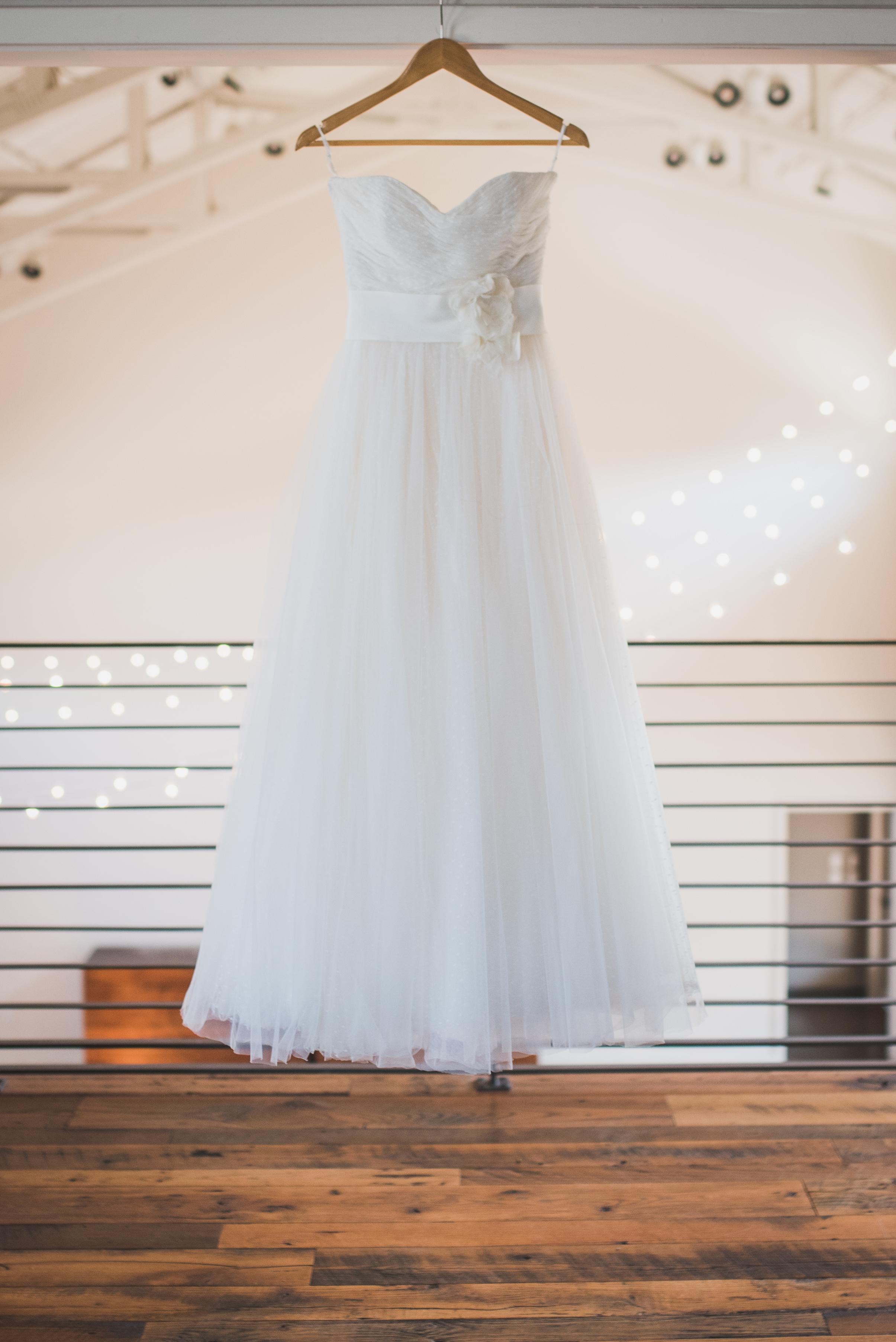 The-Cordelle-Nashville-TN-Wedding-Photography-3.jpg