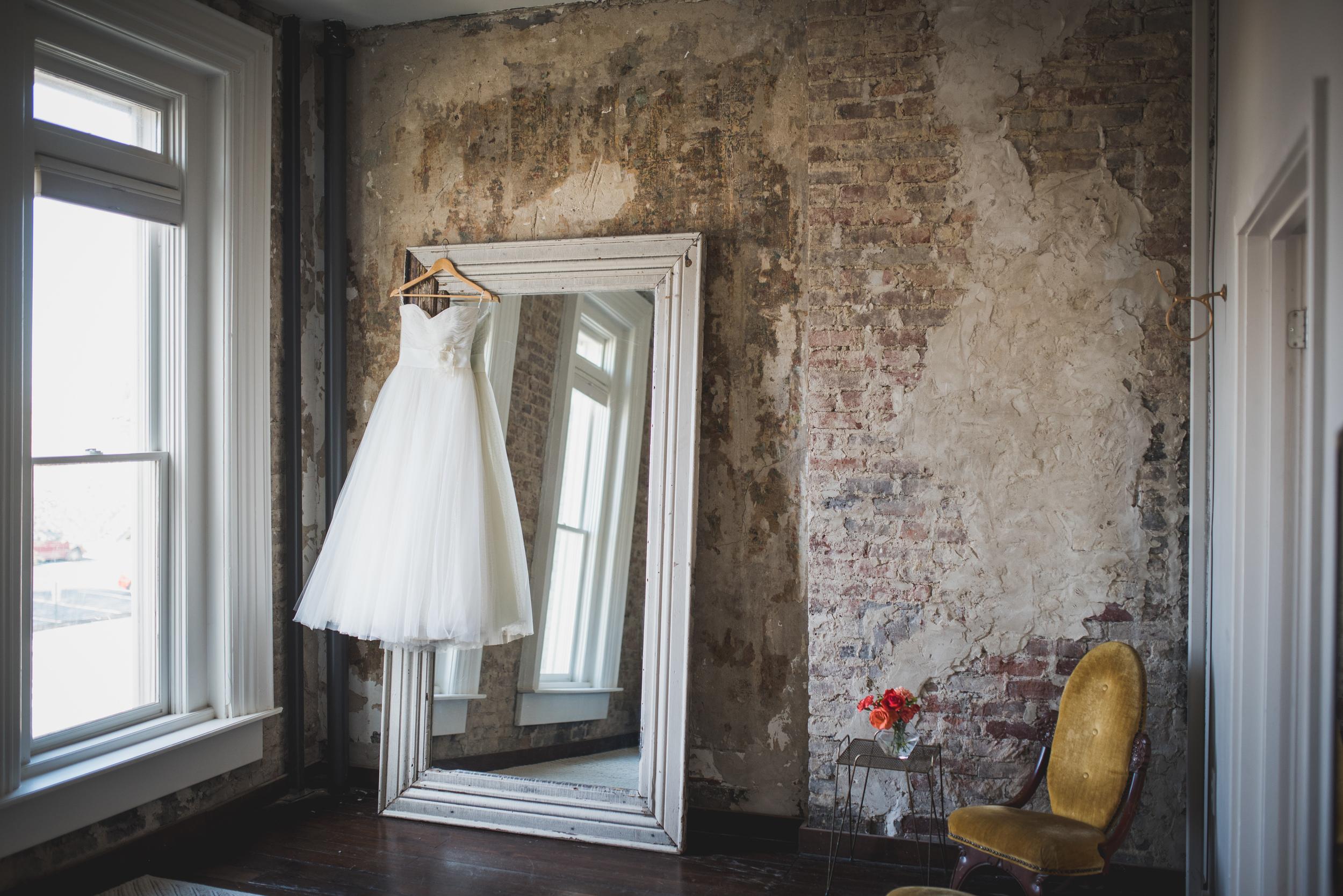 The-Cordelle-Nashville-TN-Wedding-Photography-2.jpg