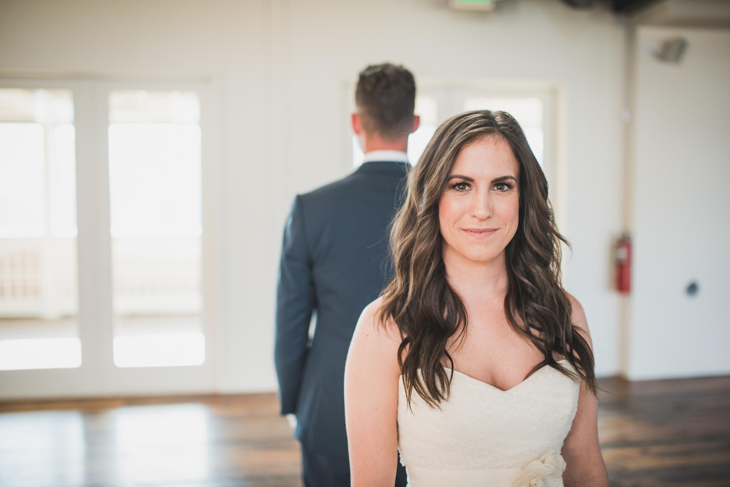 The-Cordelle-Nashville-TN-Wedding-Photography-7.jpg