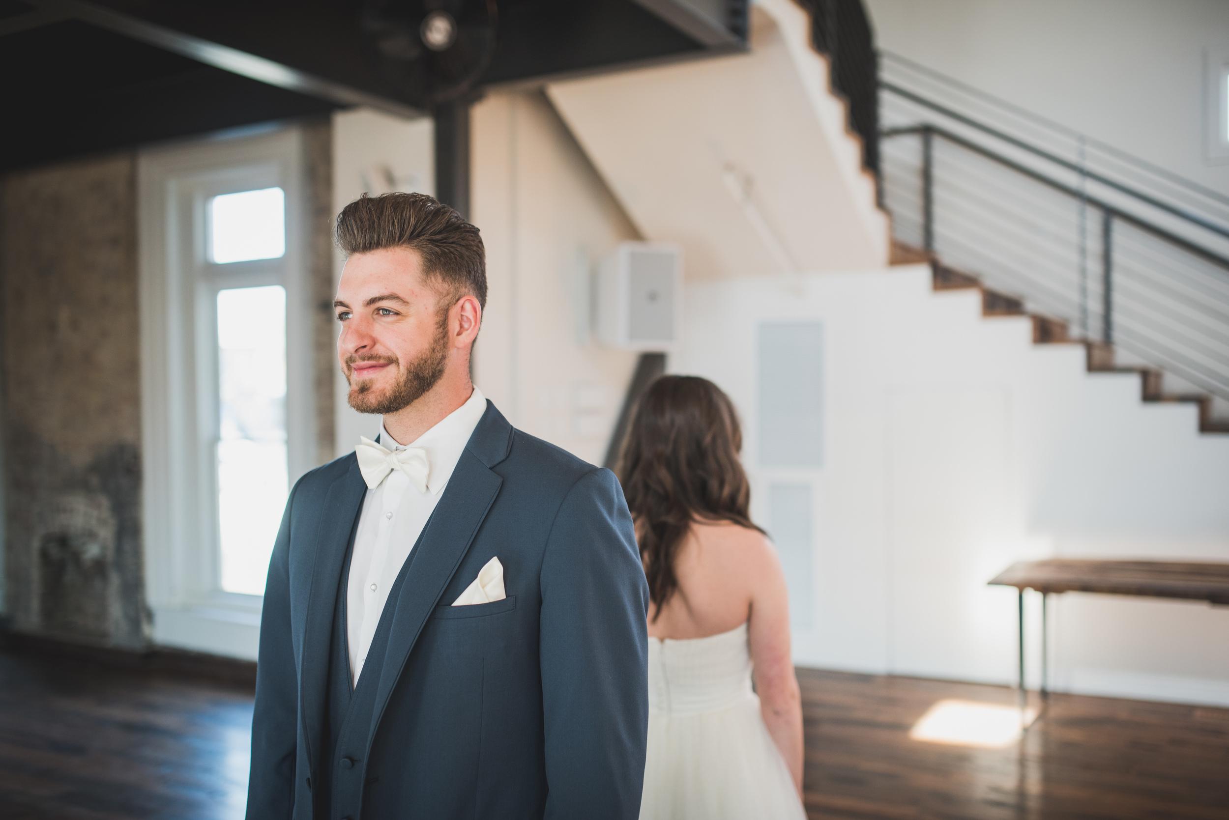 The-Cordelle-Nashville-TN-Wedding-Photography-8.jpg