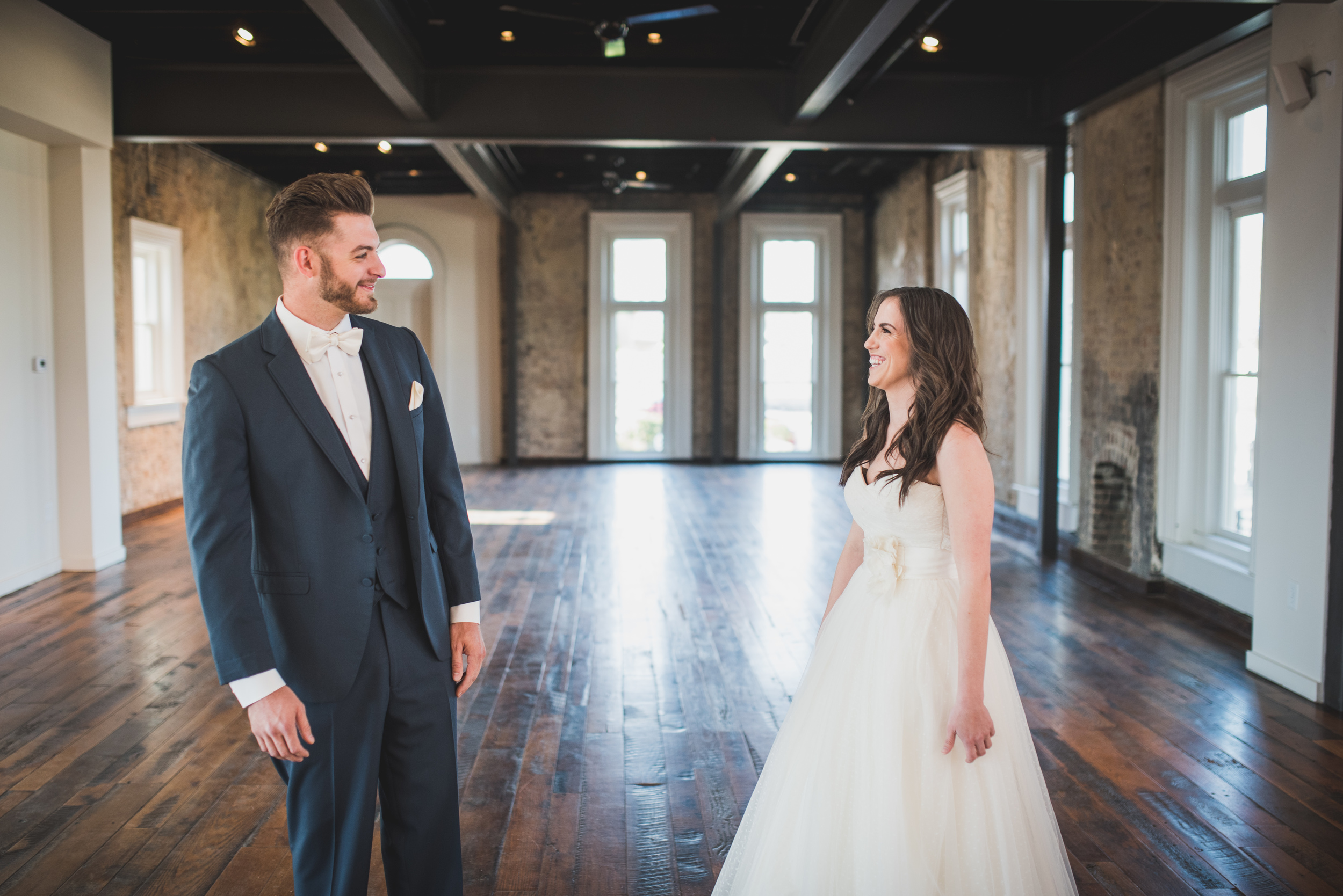 The-Cordelle-Nashville-TN-Wedding-Photography-9.jpg