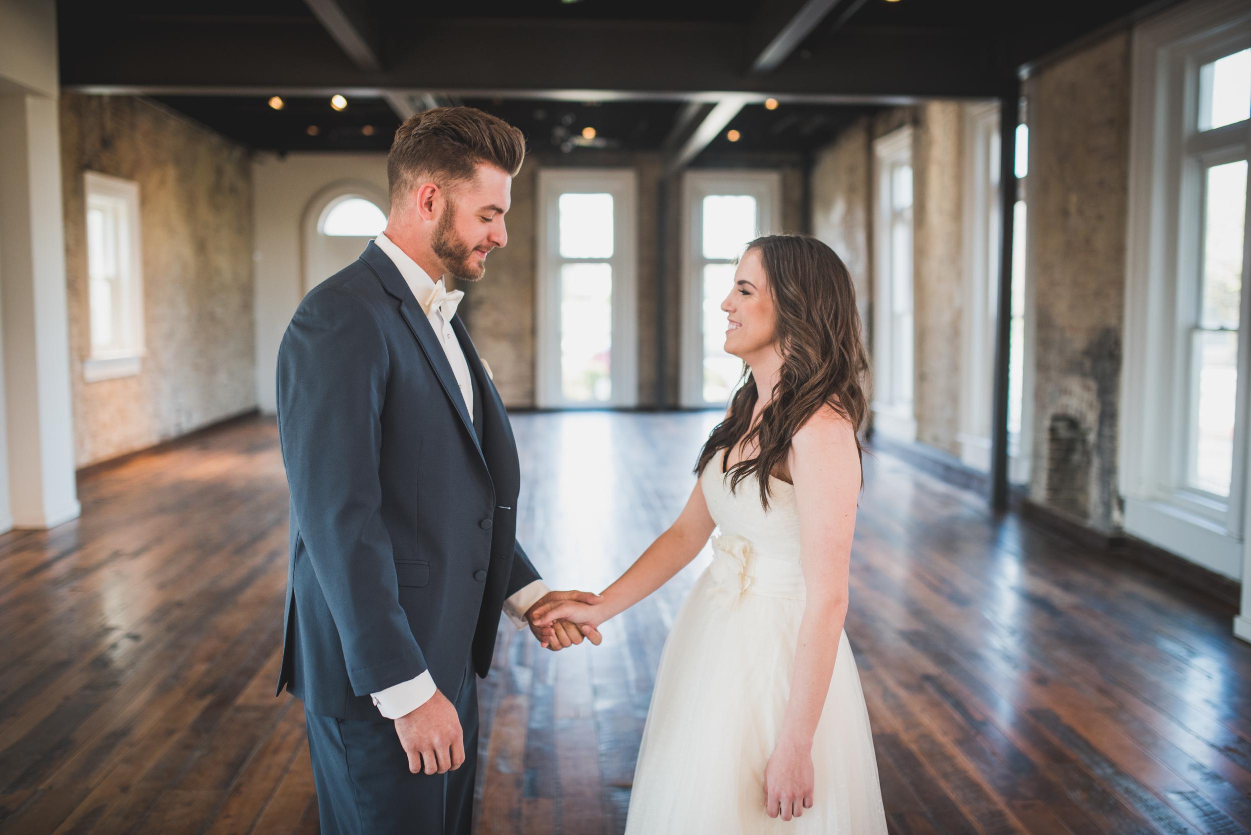 The-Cordelle-Nashville-TN-Wedding-Photography-11.jpg