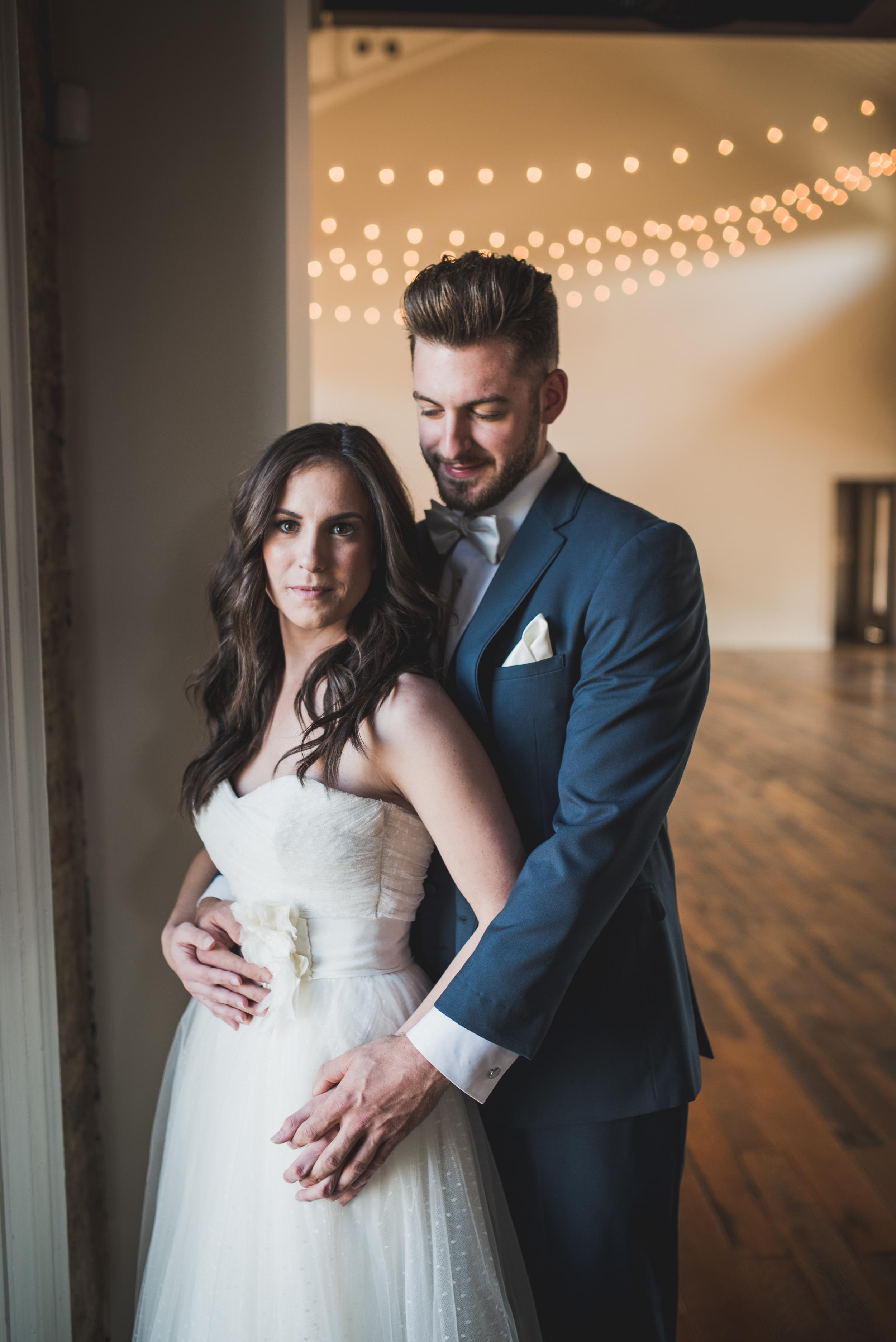 The-Cordelle-Nashville-TN-Wedding-Photography-12.jpg