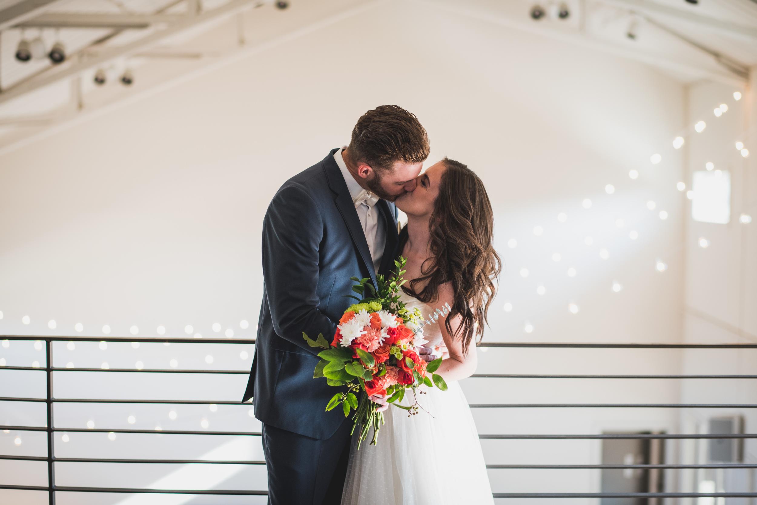 The-Cordelle-Nashville-TN-Wedding-Photography-14.jpg