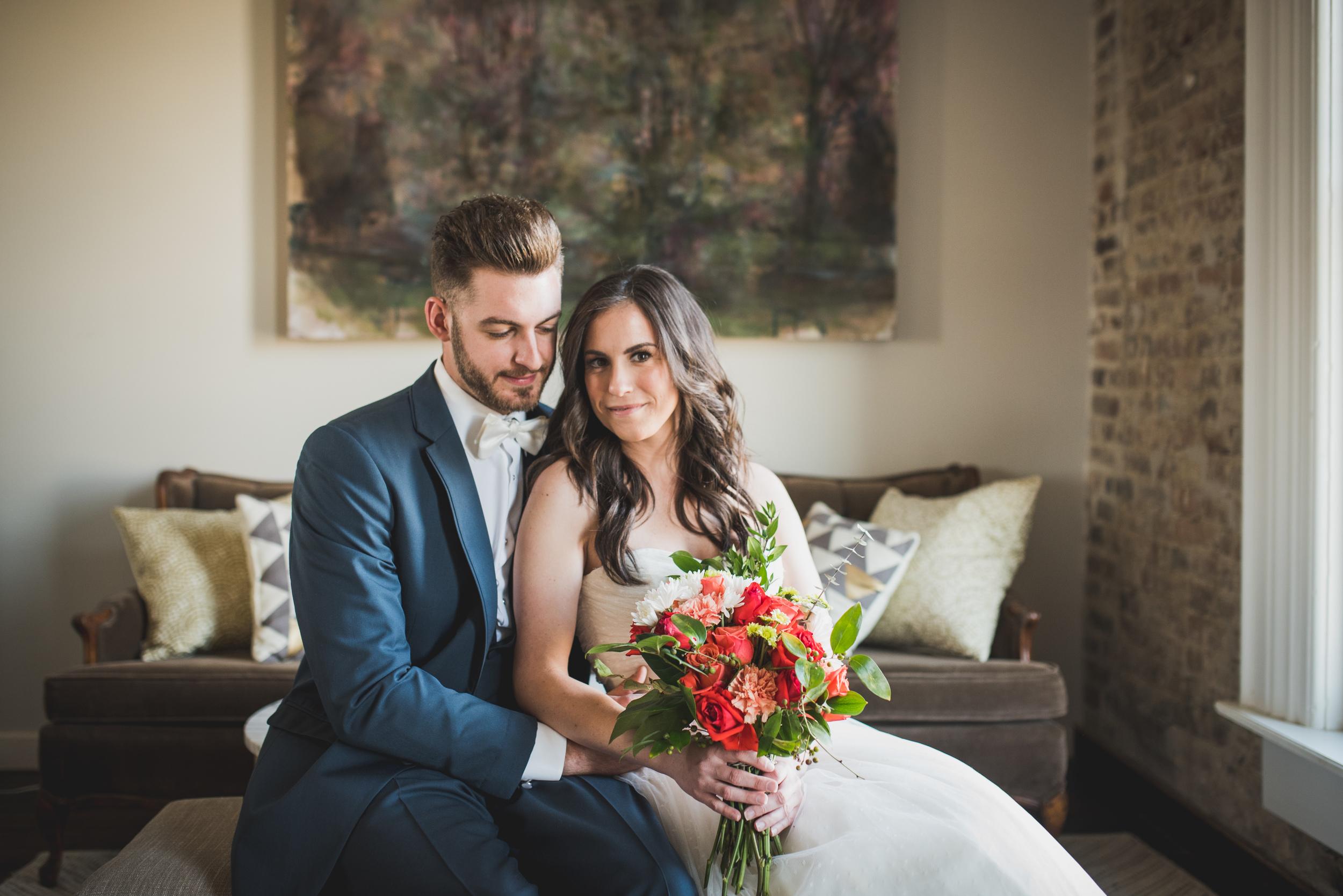 The-Cordelle-Nashville-TN-Wedding-Photography-15.jpg