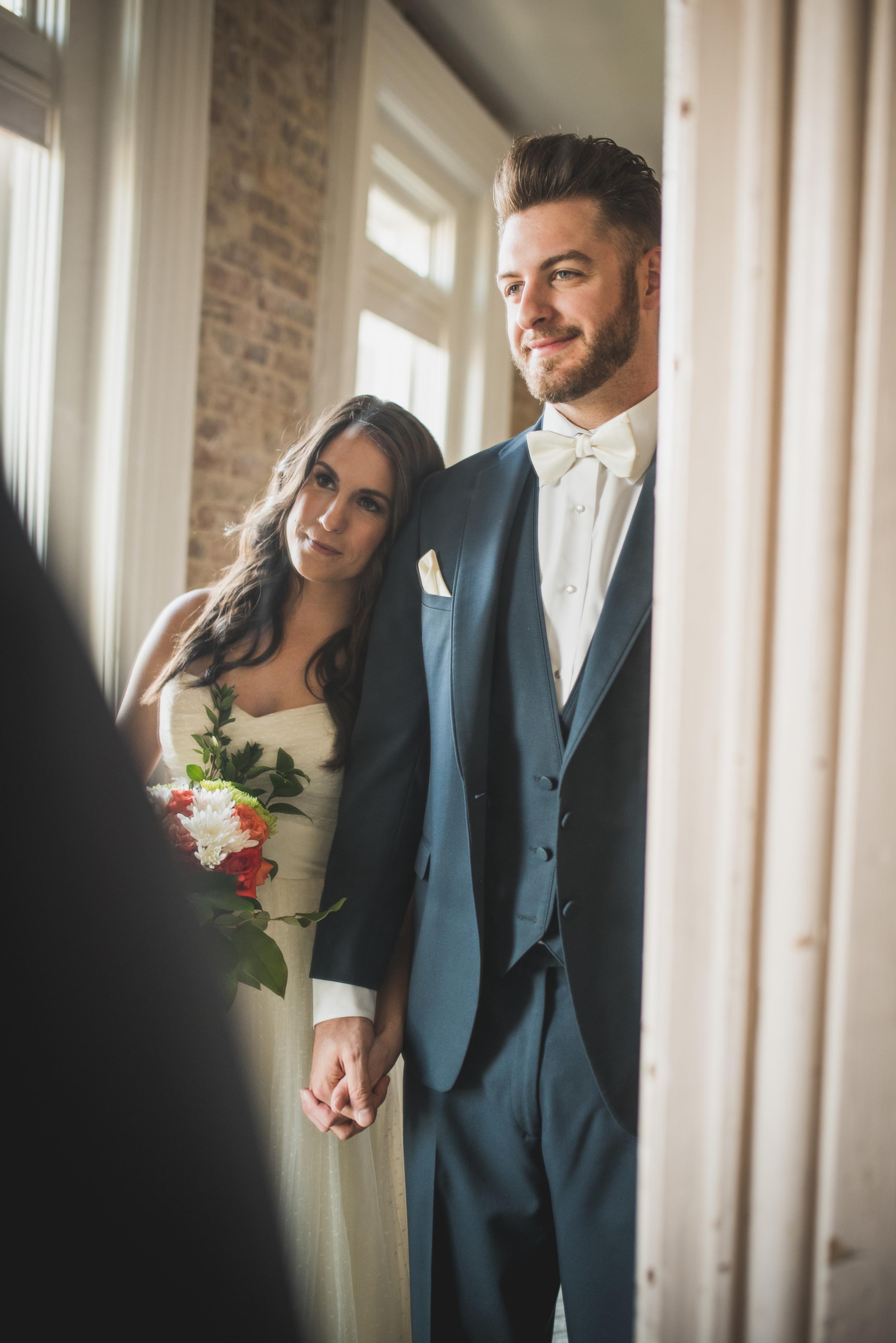 The-Cordelle-Nashville-TN-Wedding-Photography-16.jpg