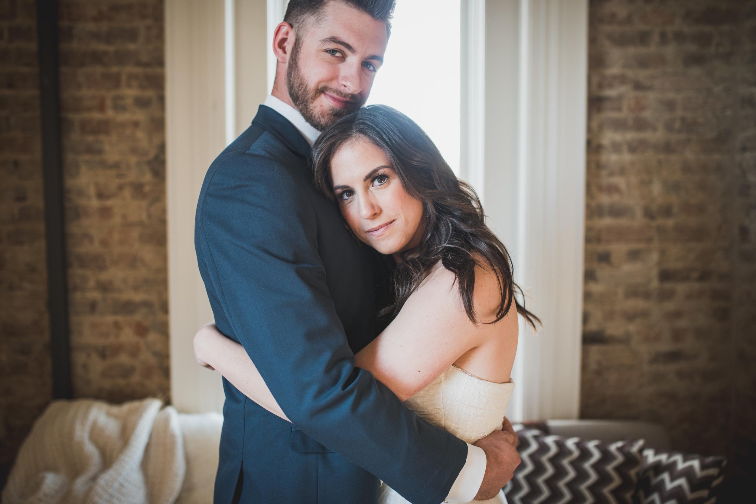 The-Cordelle-Nashville-TN-Wedding-Photography-18.jpg