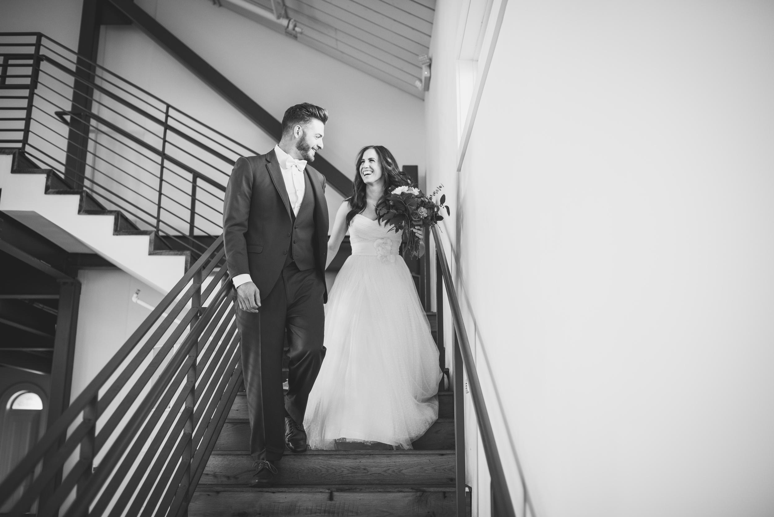 The-Cordelle-Nashville-TN-Wedding-Photography-20.jpg