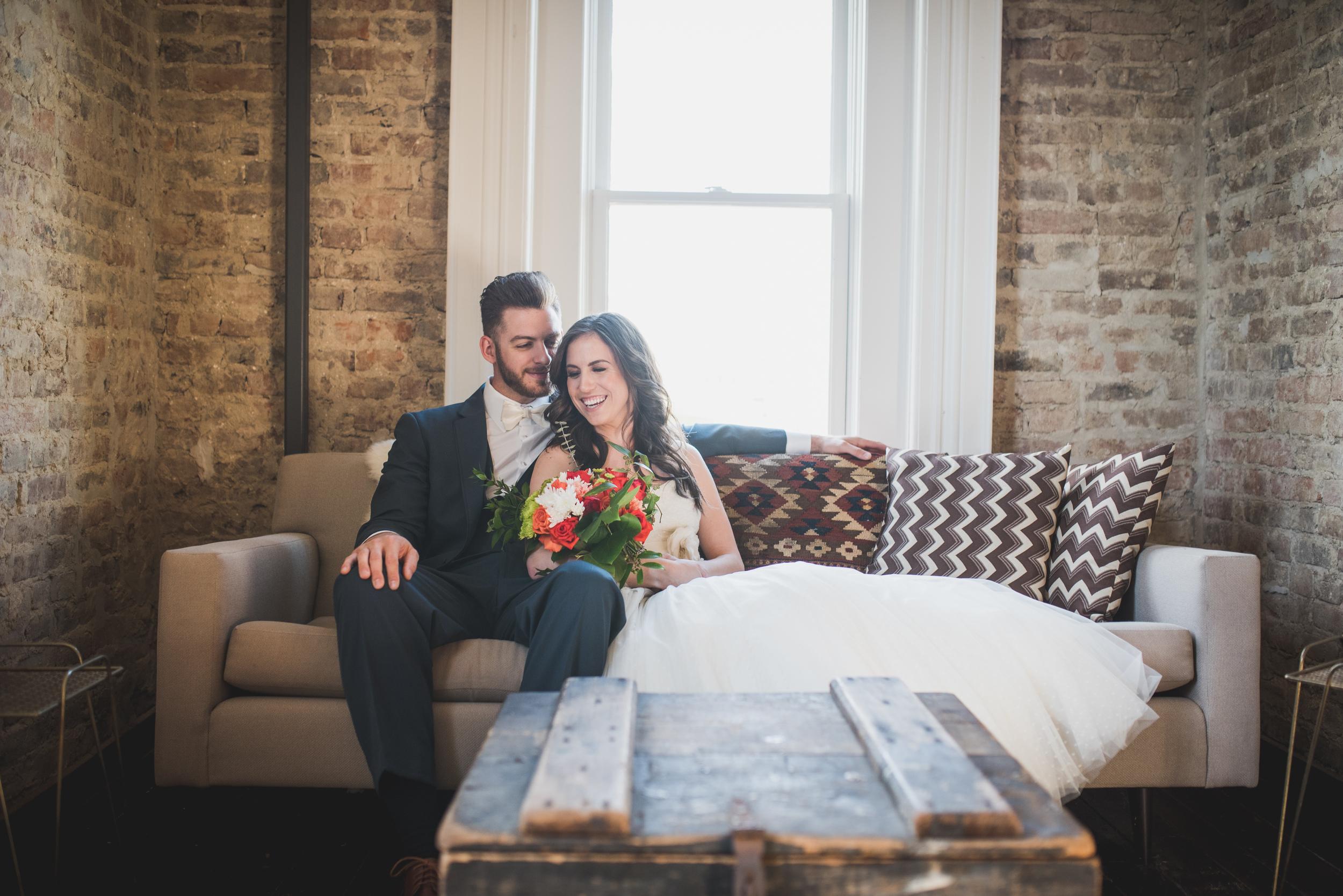 The-Cordelle-Nashville-TN-Wedding-Photography-19.jpg