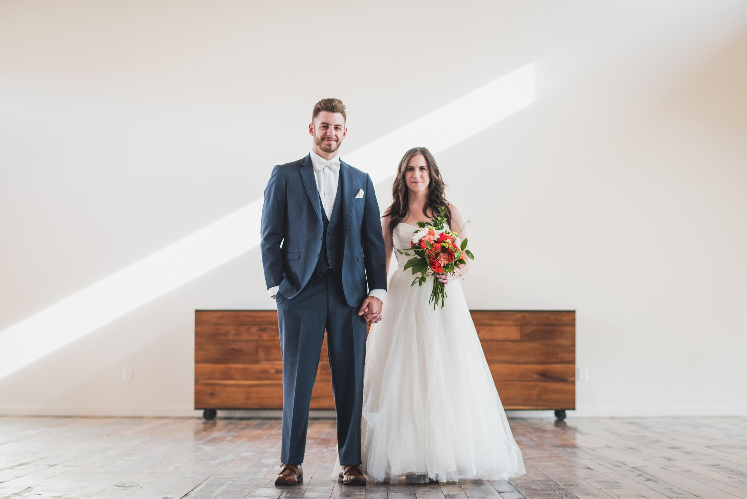 The-Cordelle-Nashville-TN-Wedding-Photography-21.jpg