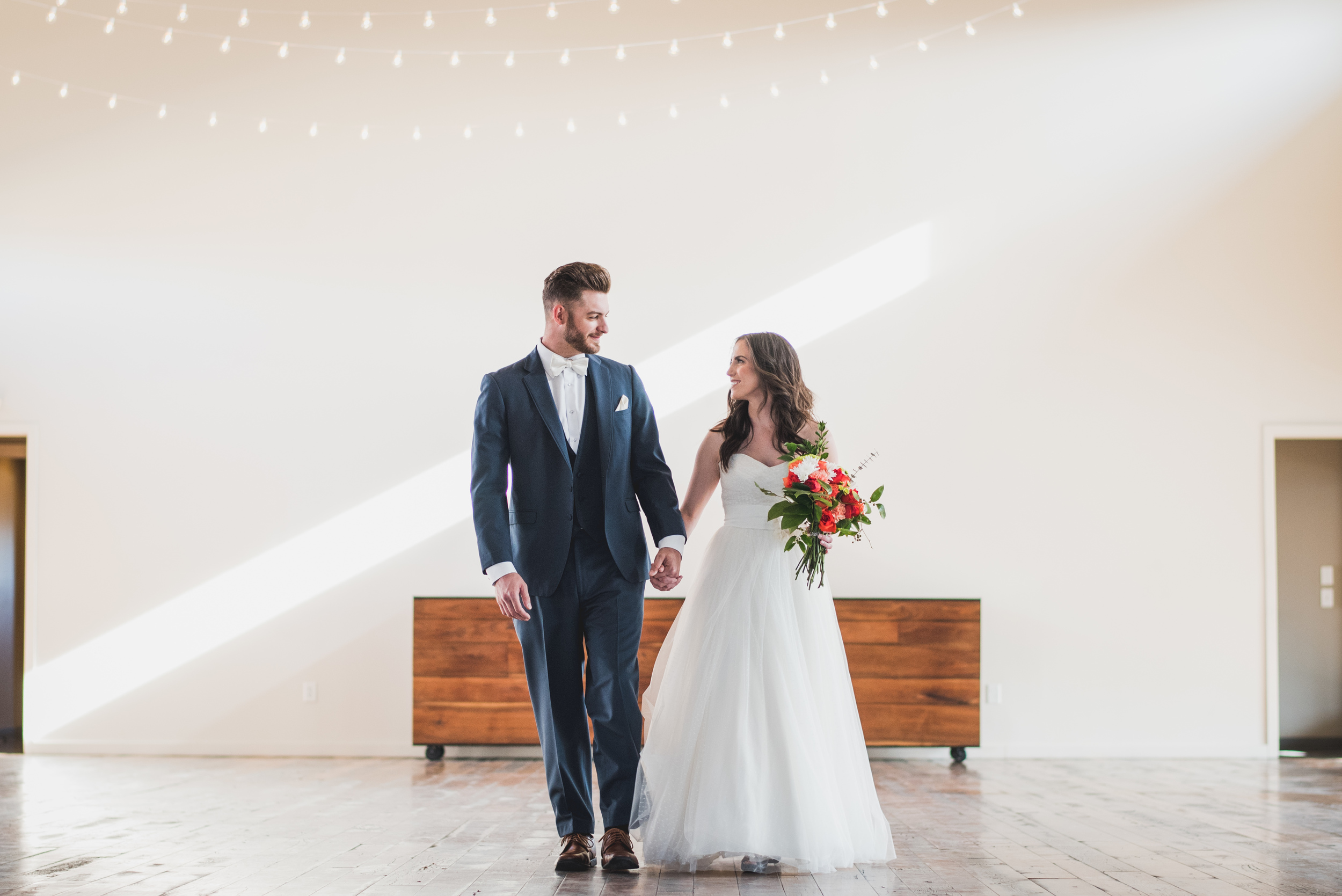The-Cordelle-Nashville-TN-Wedding-Photography-23.jpg