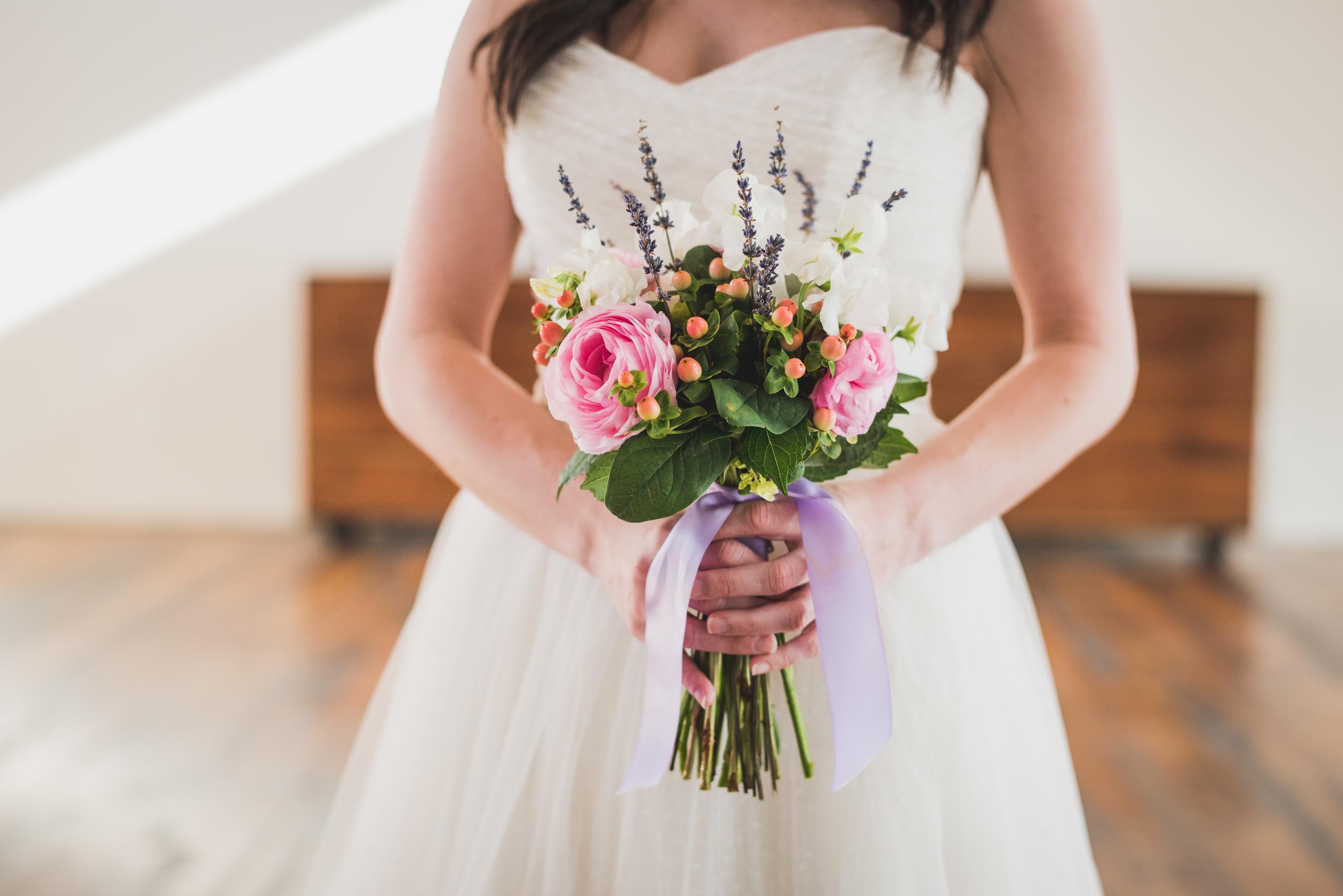 The-Cordelle-Nashville-TN-Wedding-Photography-25.jpg