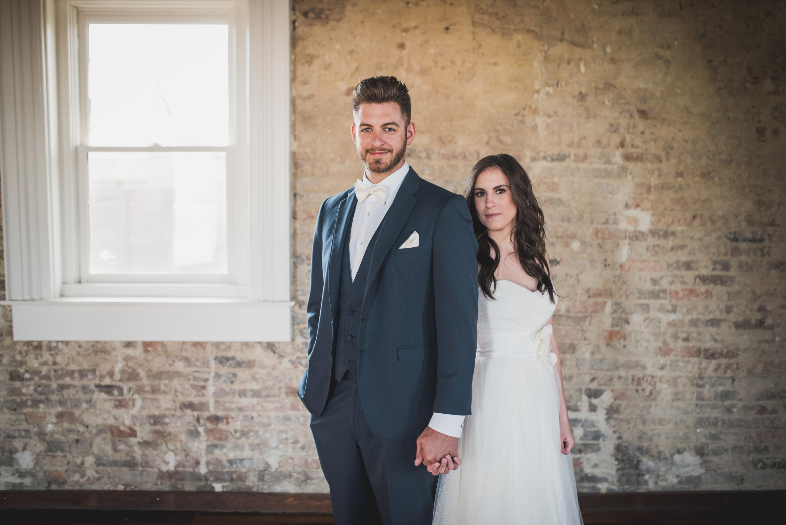 The-Cordelle-Nashville-TN-Wedding-Photography-27.jpg