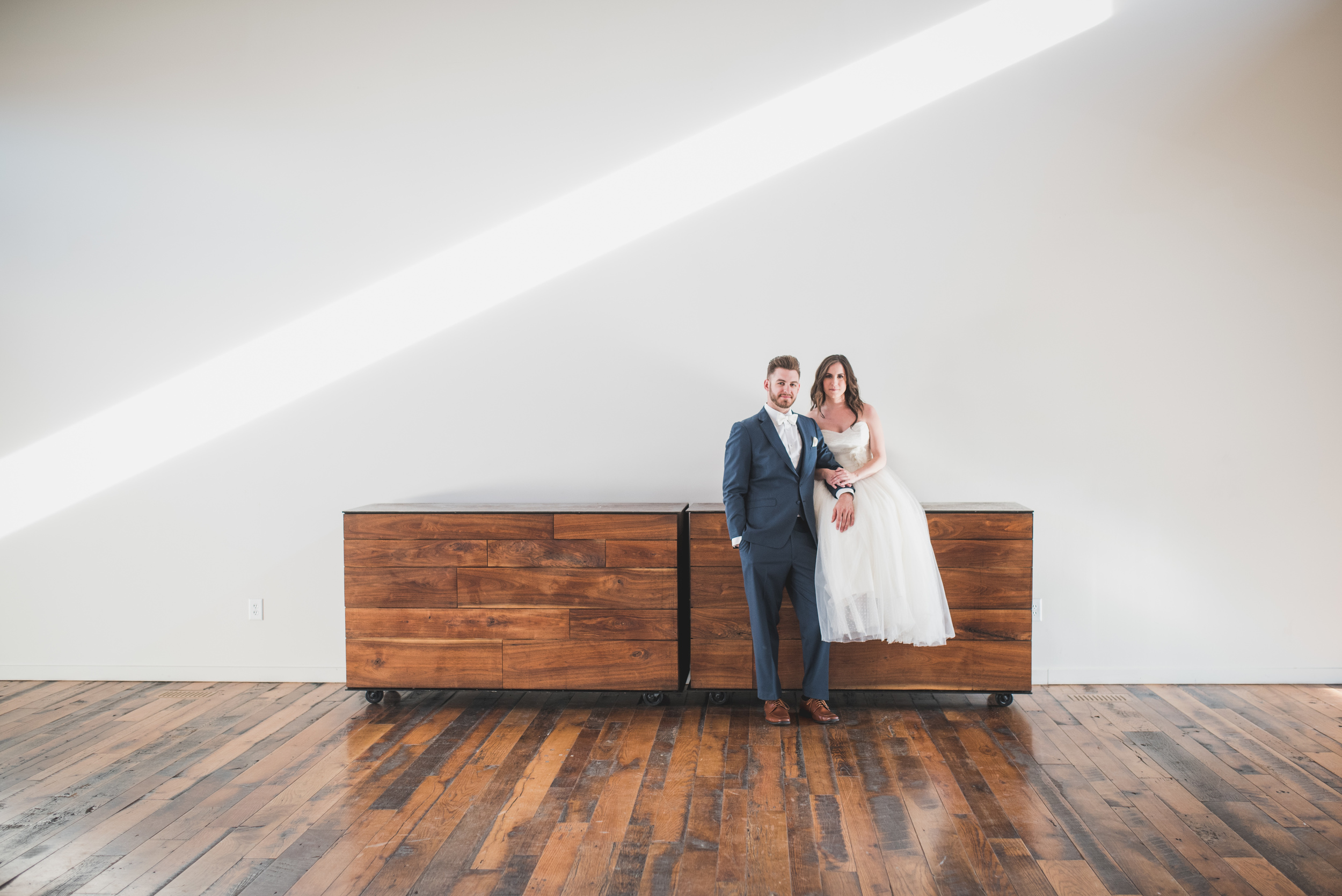 The-Cordelle-Nashville-TN-Wedding-Photography-29.jpg