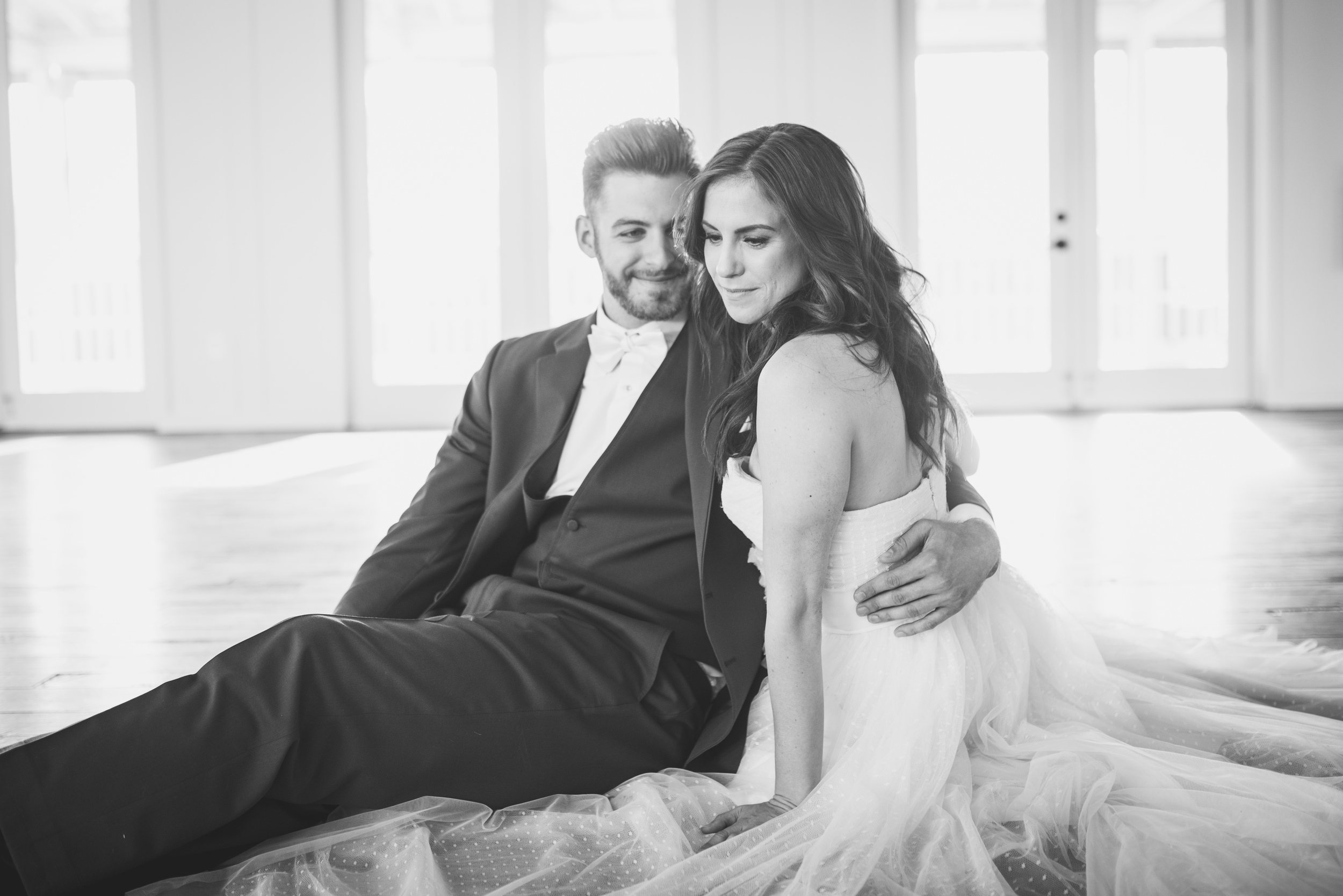 The-Cordelle-Nashville-TN-Wedding-Photography-34.jpg