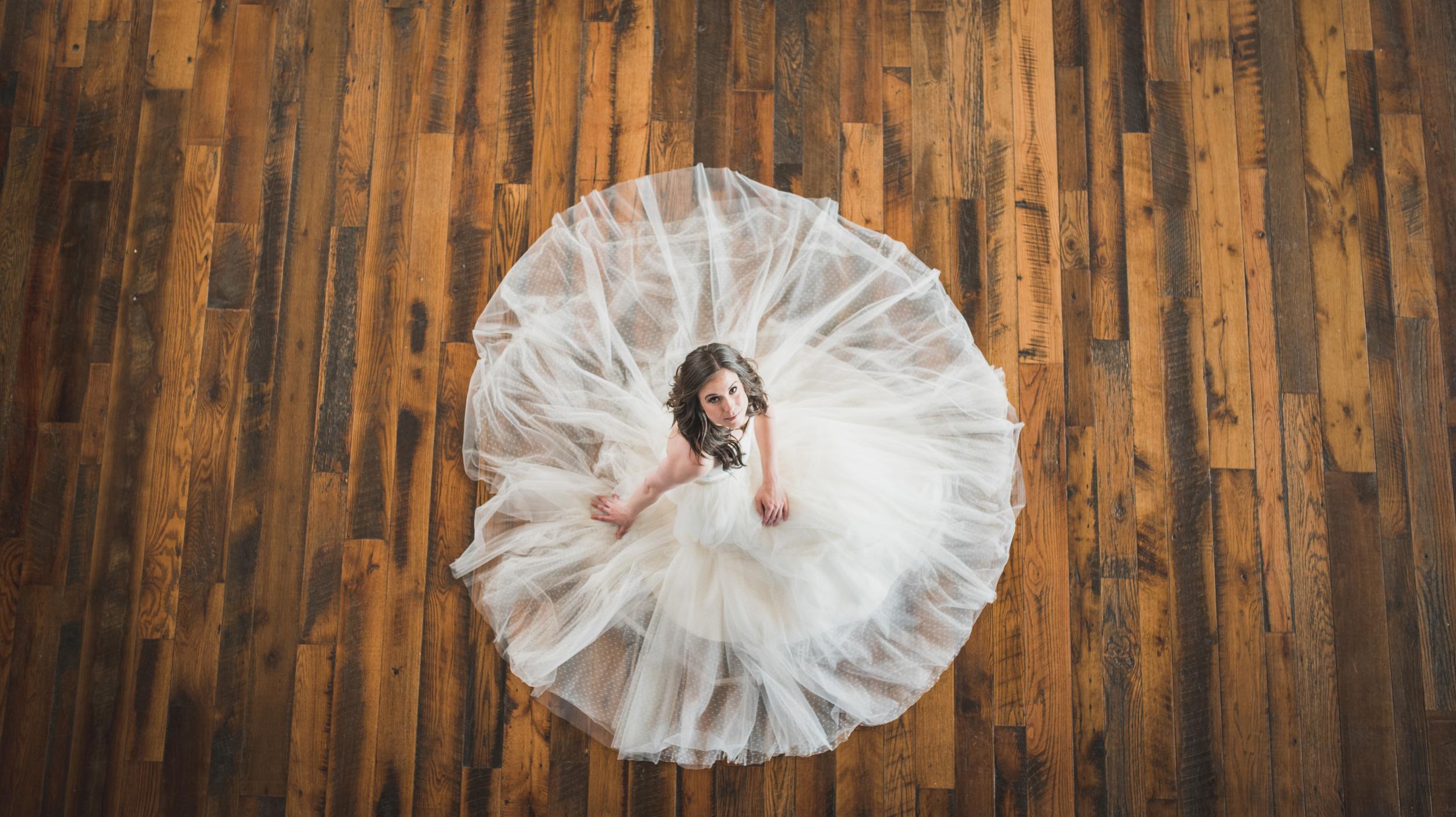 The-Cordelle-Nashville-TN-Wedding-Photography-33.jpg