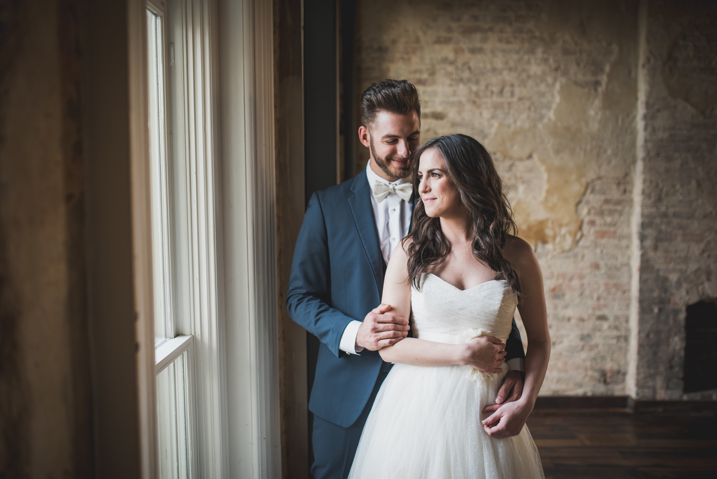 The-Cordelle-Nashville-TN-Wedding-Photography-35.jpg