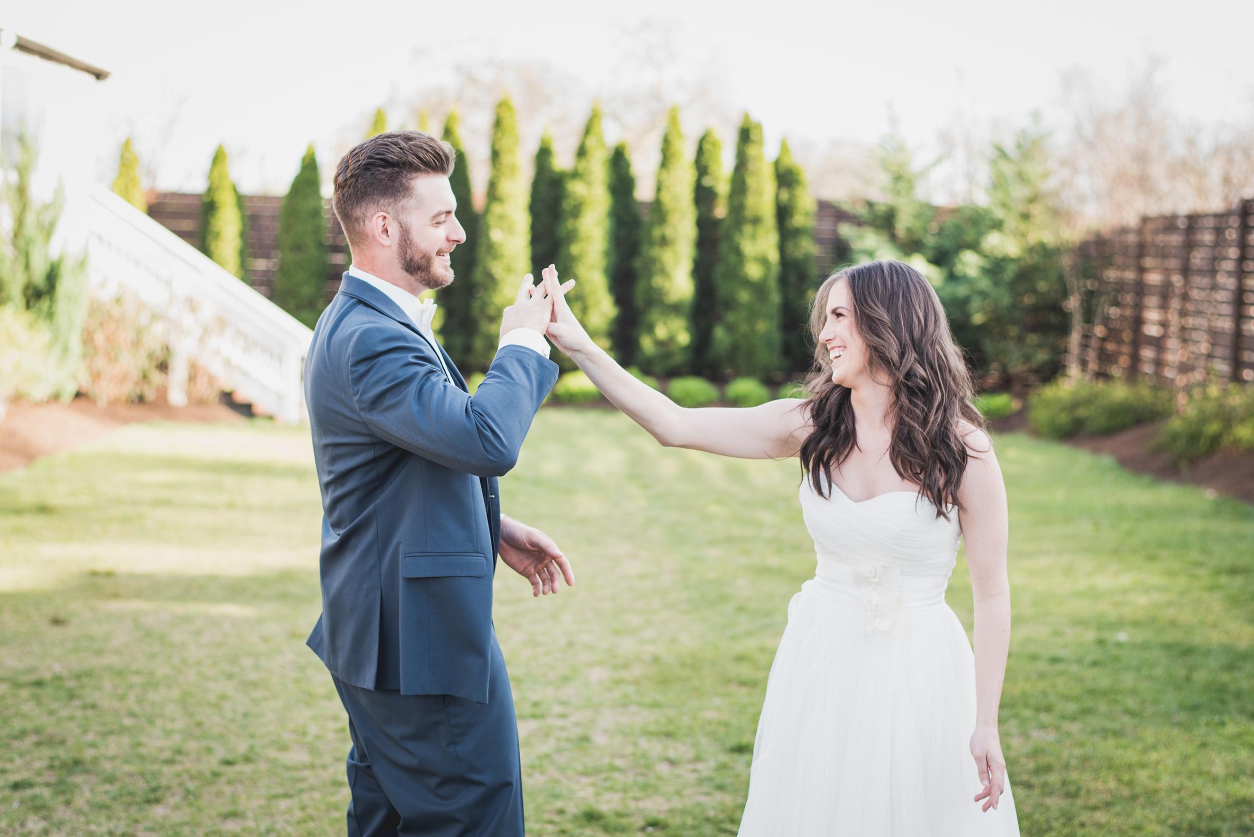 The-Cordelle-Nashville-TN-Wedding-Photography-38.jpg