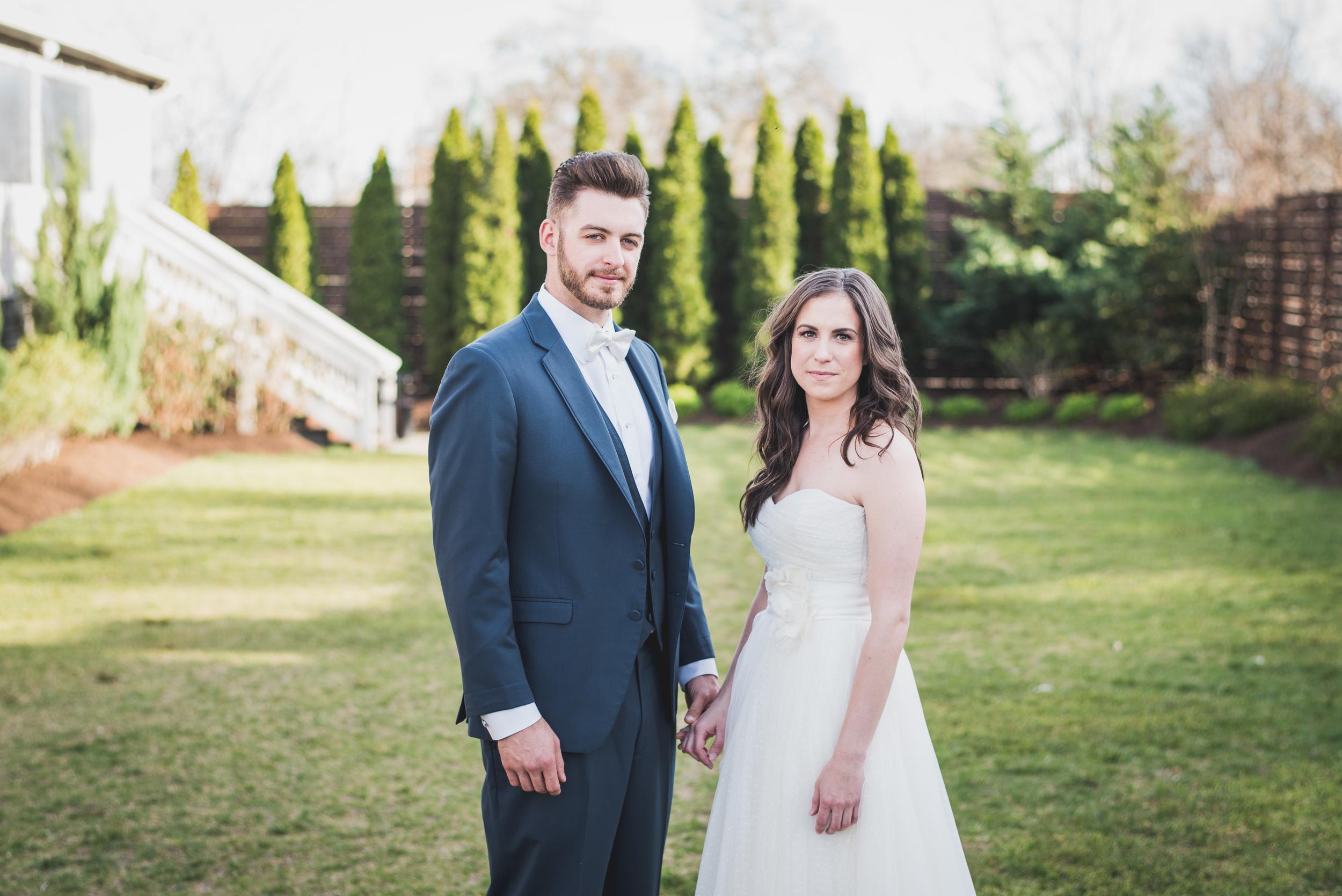 The-Cordelle-Nashville-TN-Wedding-Photography-39.jpg