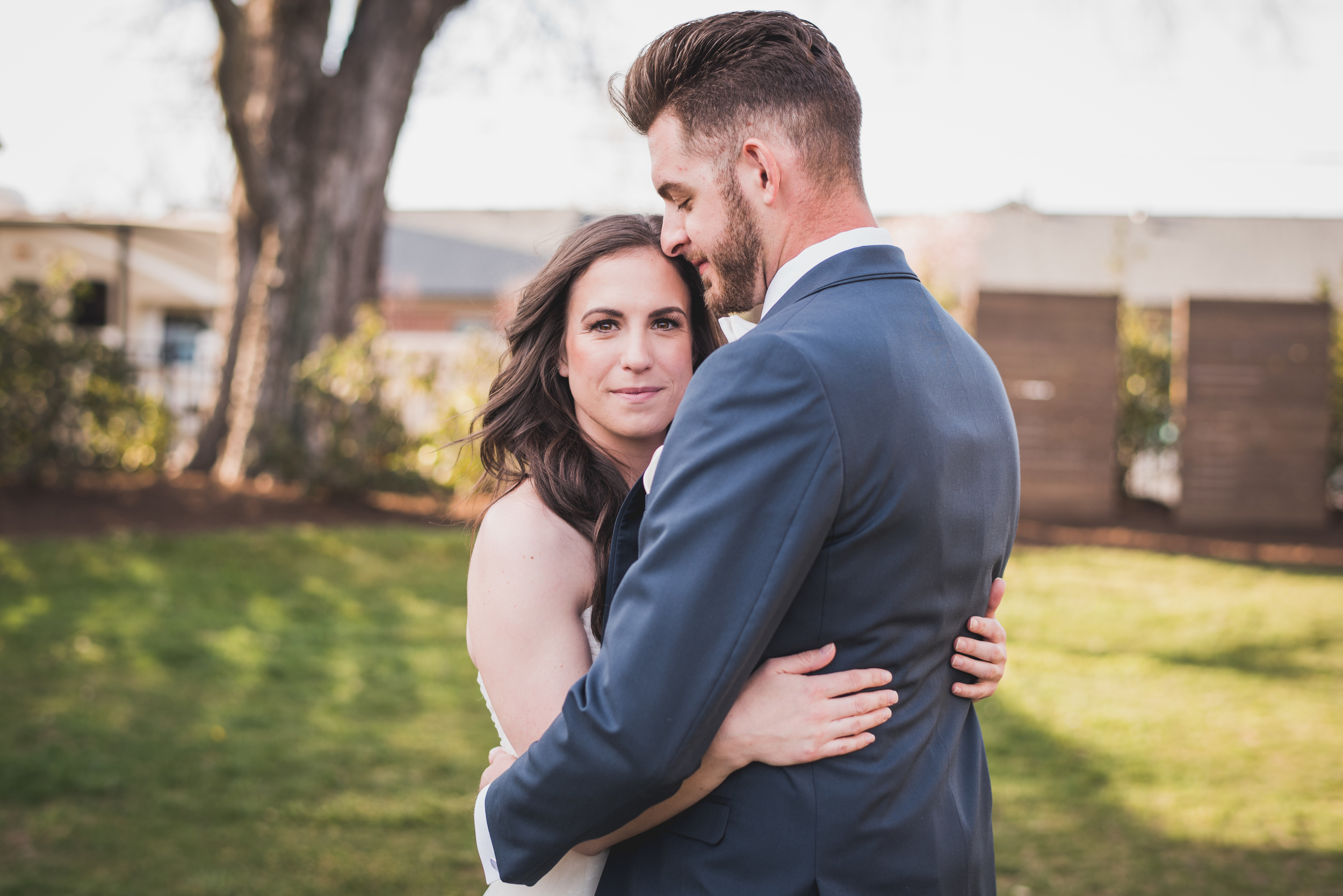 The-Cordelle-Nashville-TN-Wedding-Photography-40.jpg