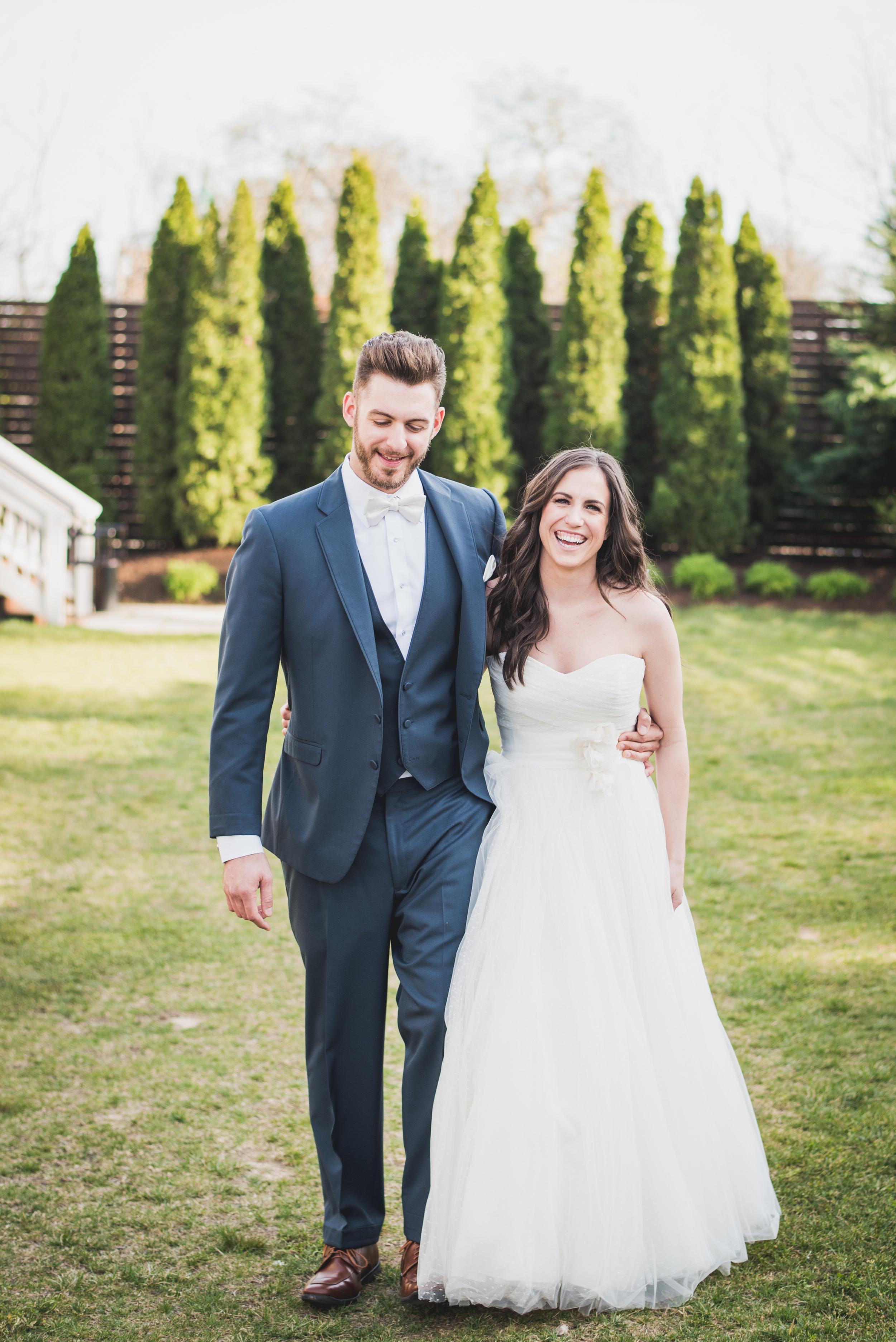 The-Cordelle-Nashville-TN-Wedding-Photography-42.jpg