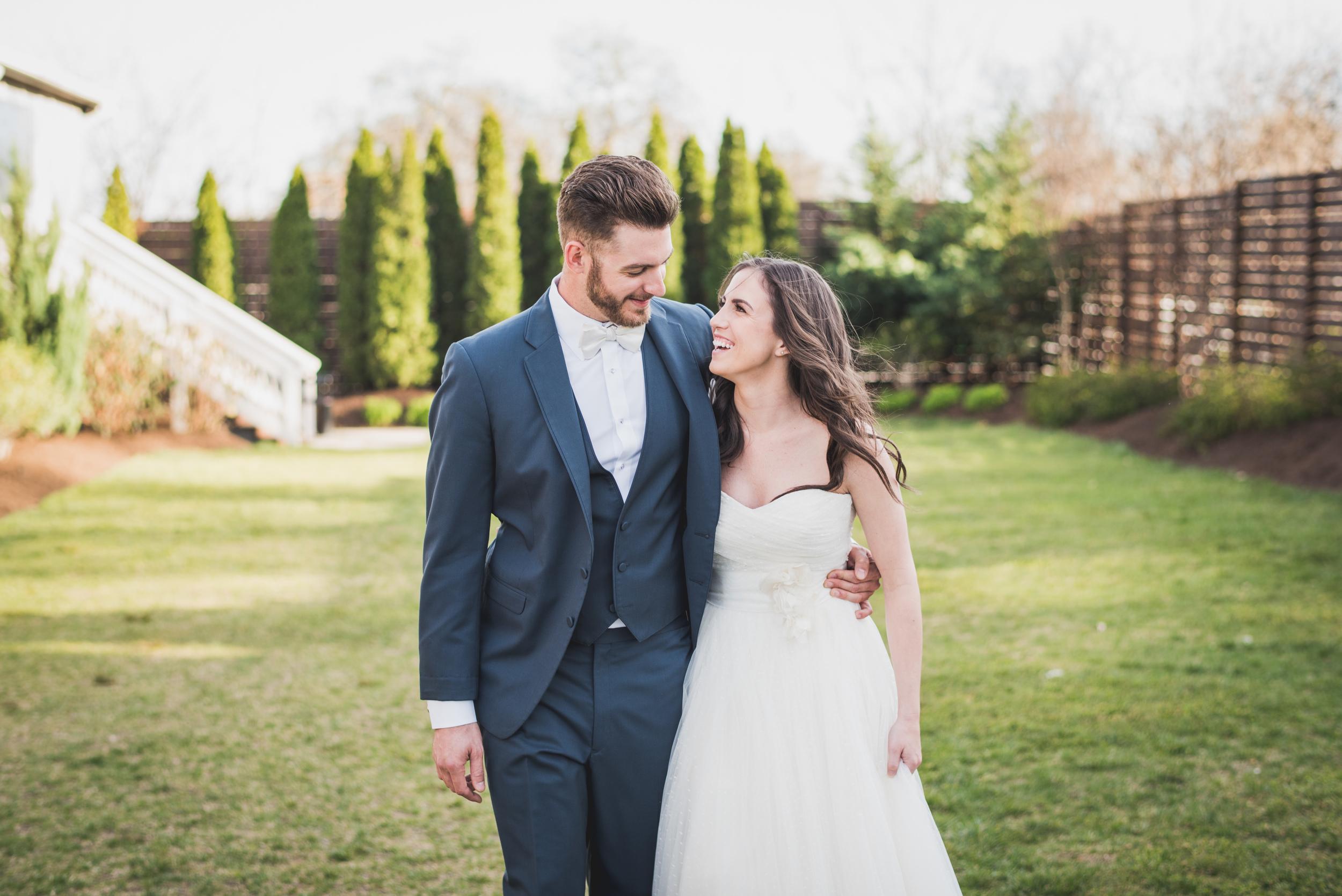 The-Cordelle-Nashville-TN-Wedding-Photography-43.jpg