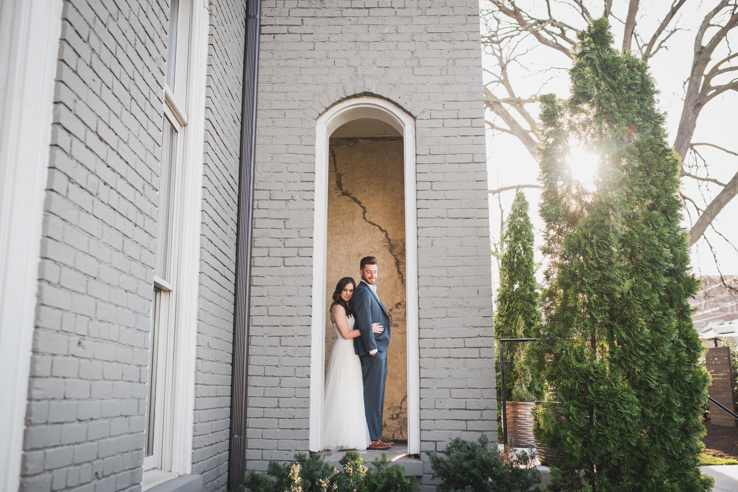 The-Cordelle-Nashville-TN-Wedding-Photography-46.jpg