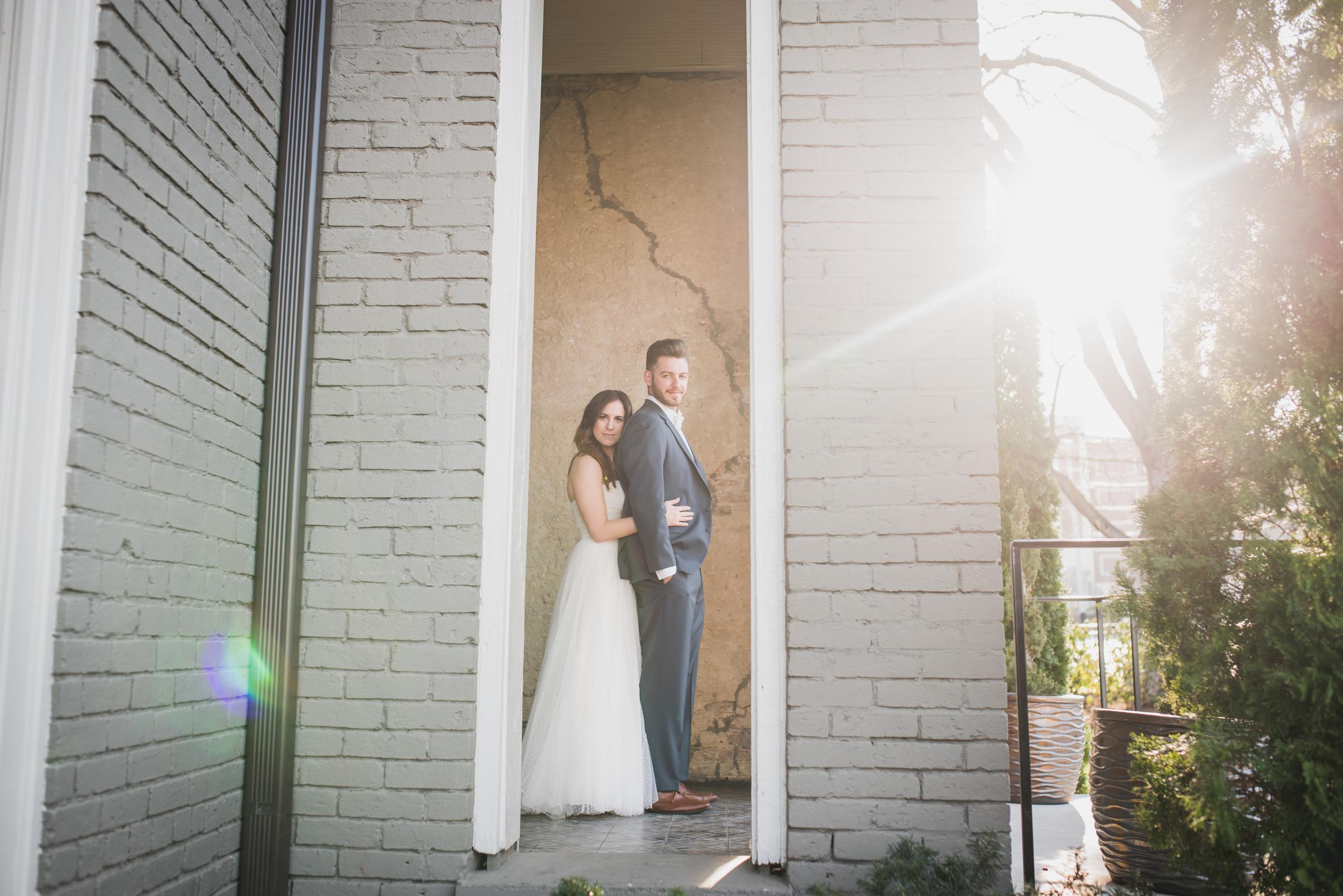 The-Cordelle-Nashville-TN-Wedding-Photography-47.jpg