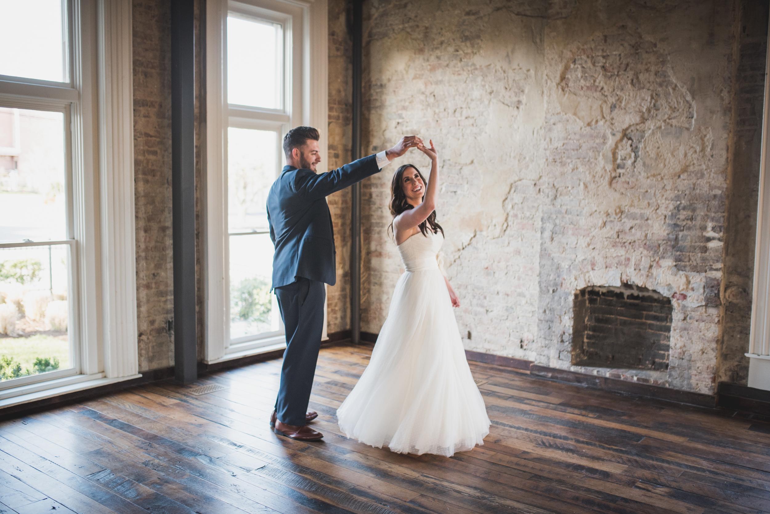 The-Cordelle-Nashville-TN-Wedding-Photography-49.jpg