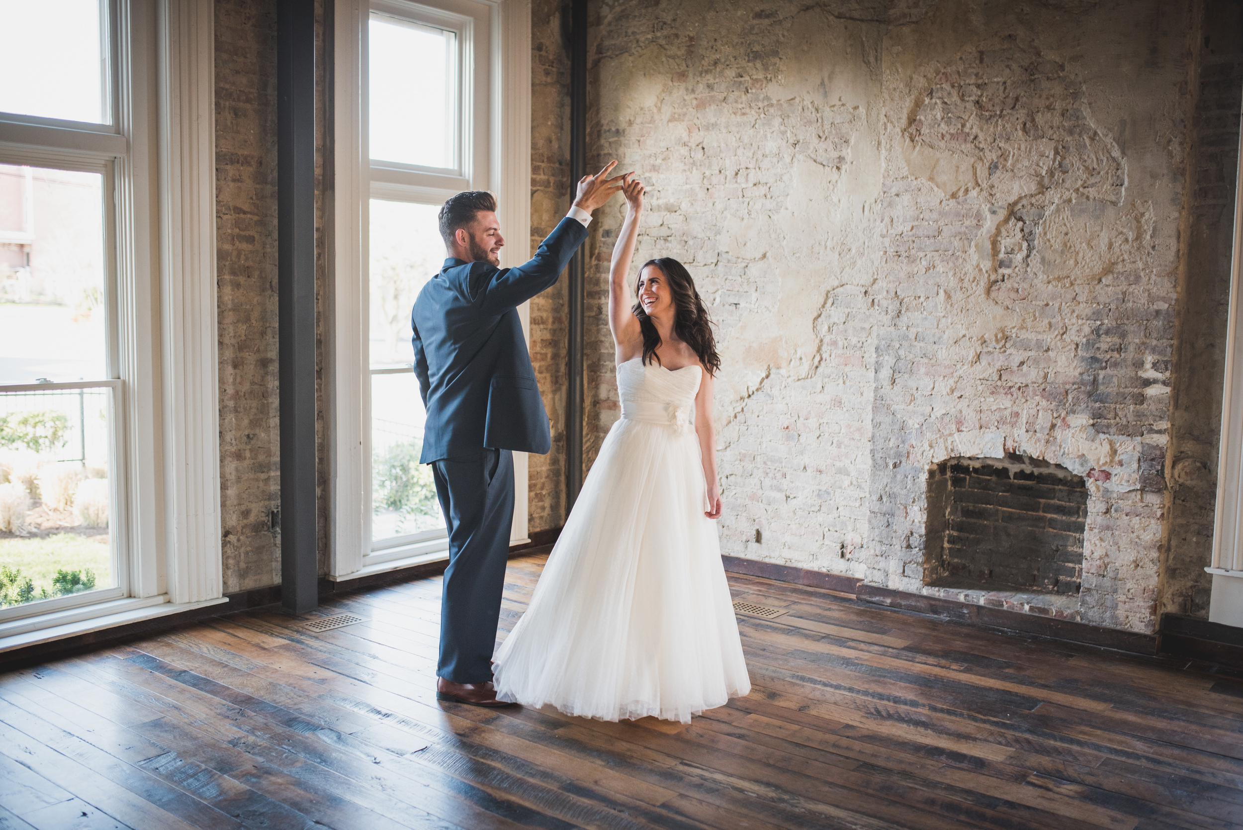 The-Cordelle-Nashville-TN-Wedding-Photography-50.jpg