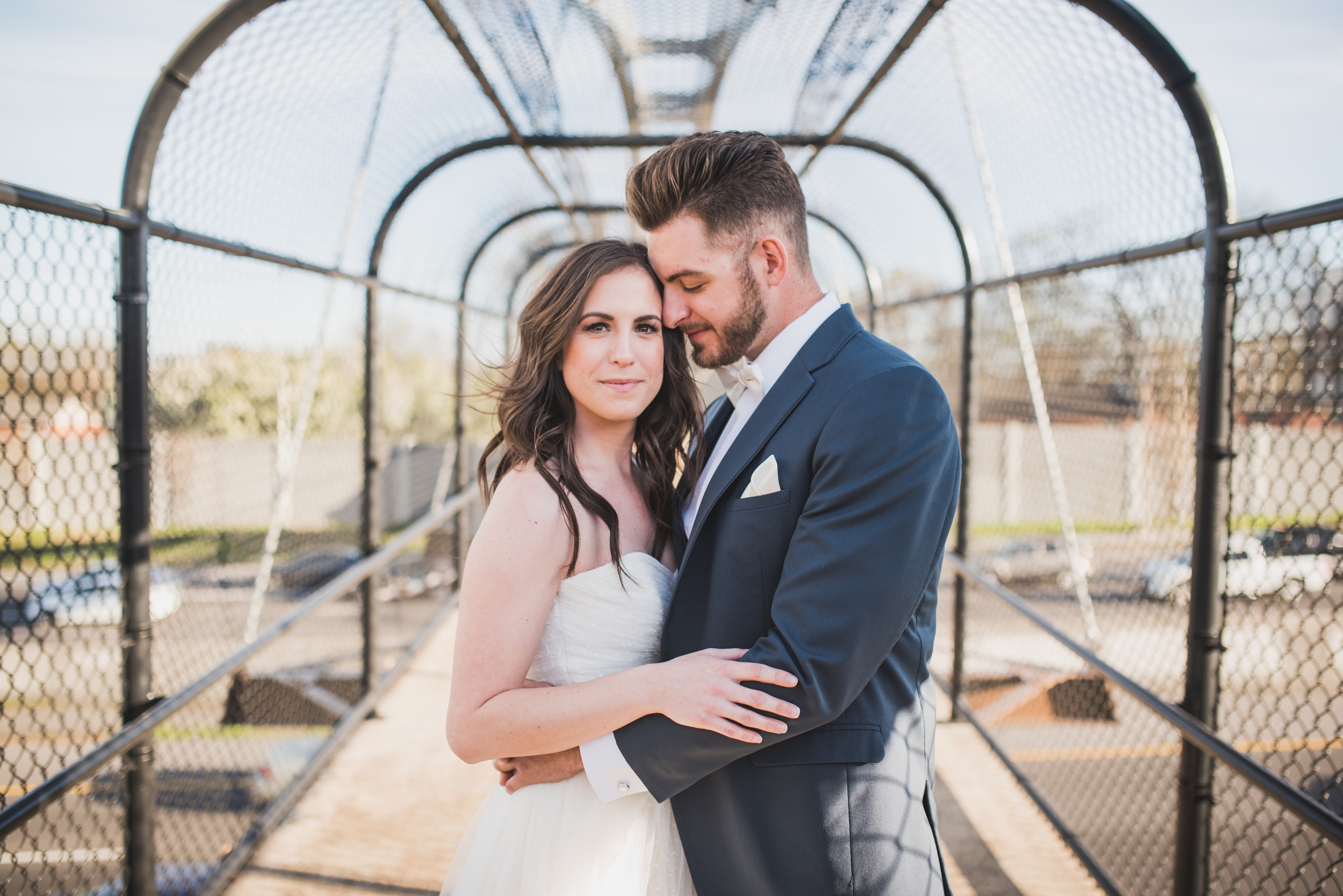 The-Cordelle-Nashville-TN-Wedding-Photography-52.jpg