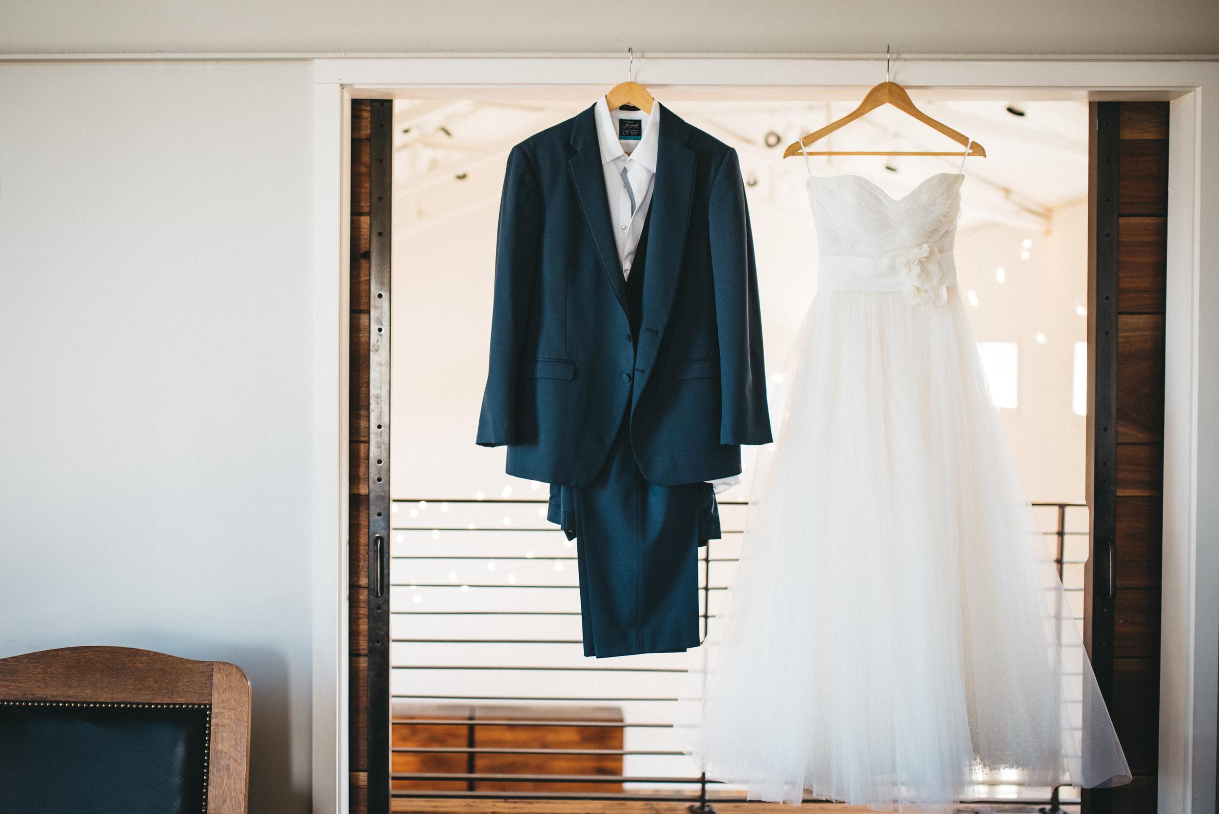 The-Cordelle-Nashville-TN-Wedding-Photography.jpg
