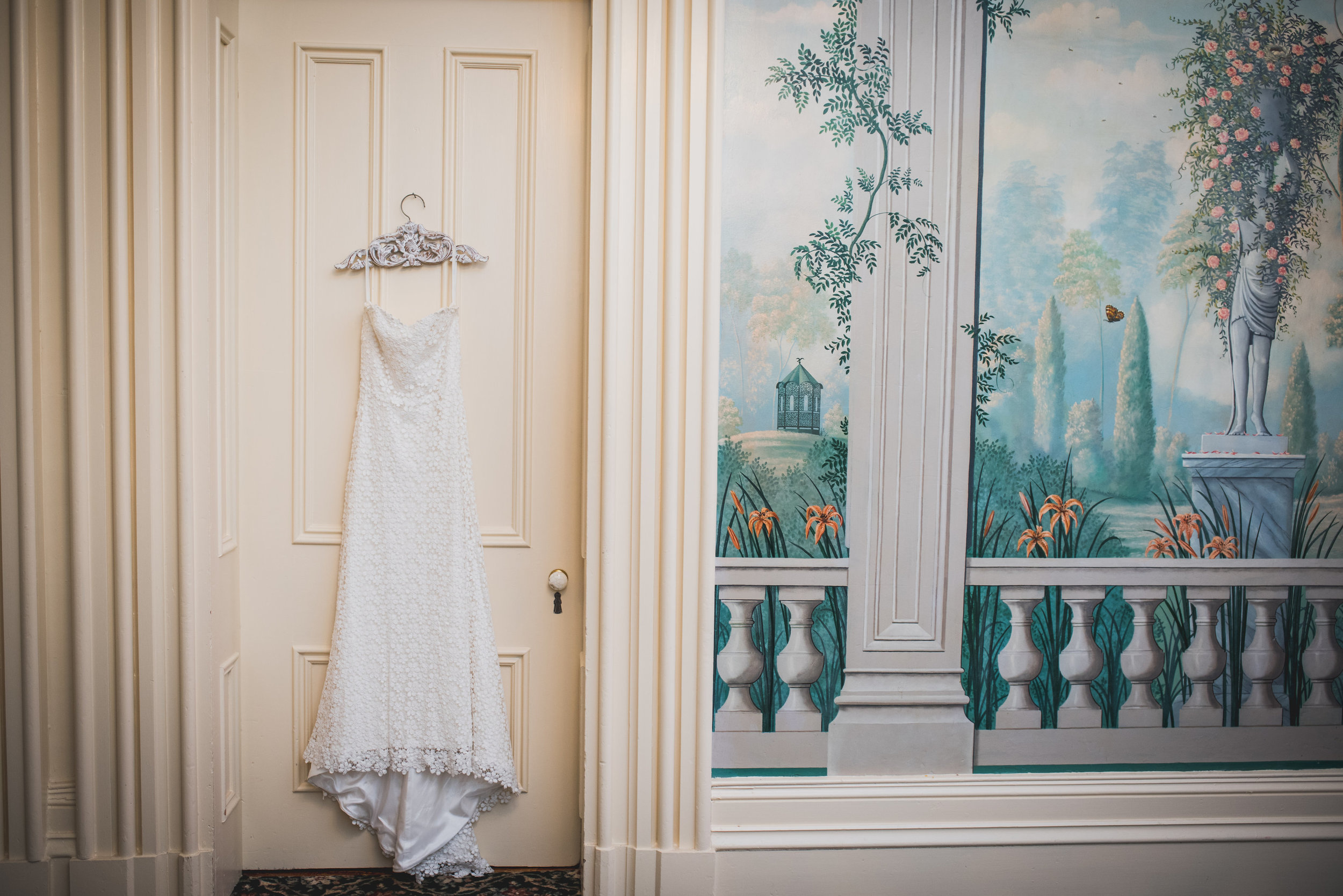 Nashville Wedding Photographers Two Rivers Mansion-7.jpg