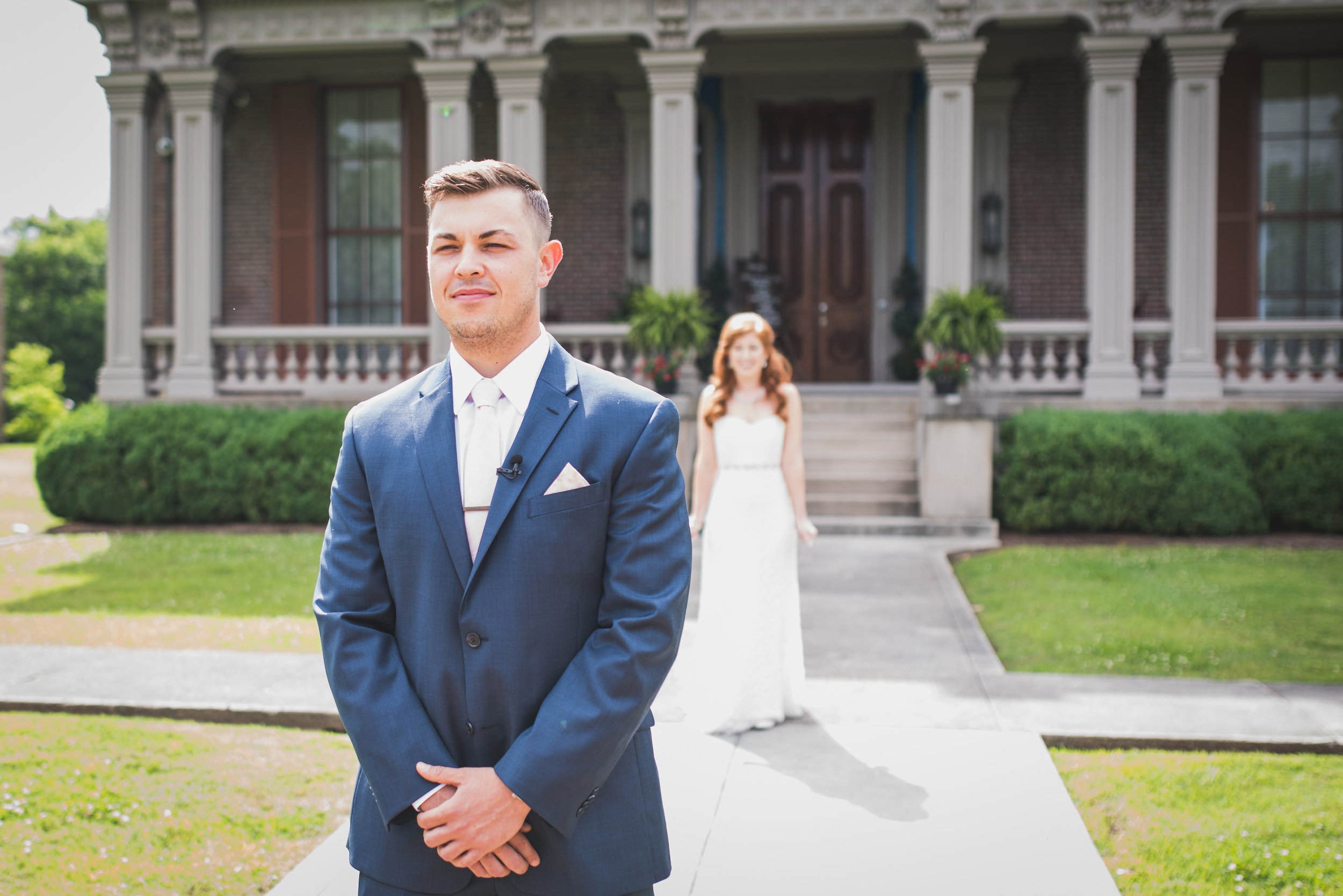 Nashville Wedding Photographers Two Rivers Mansion-45.jpg