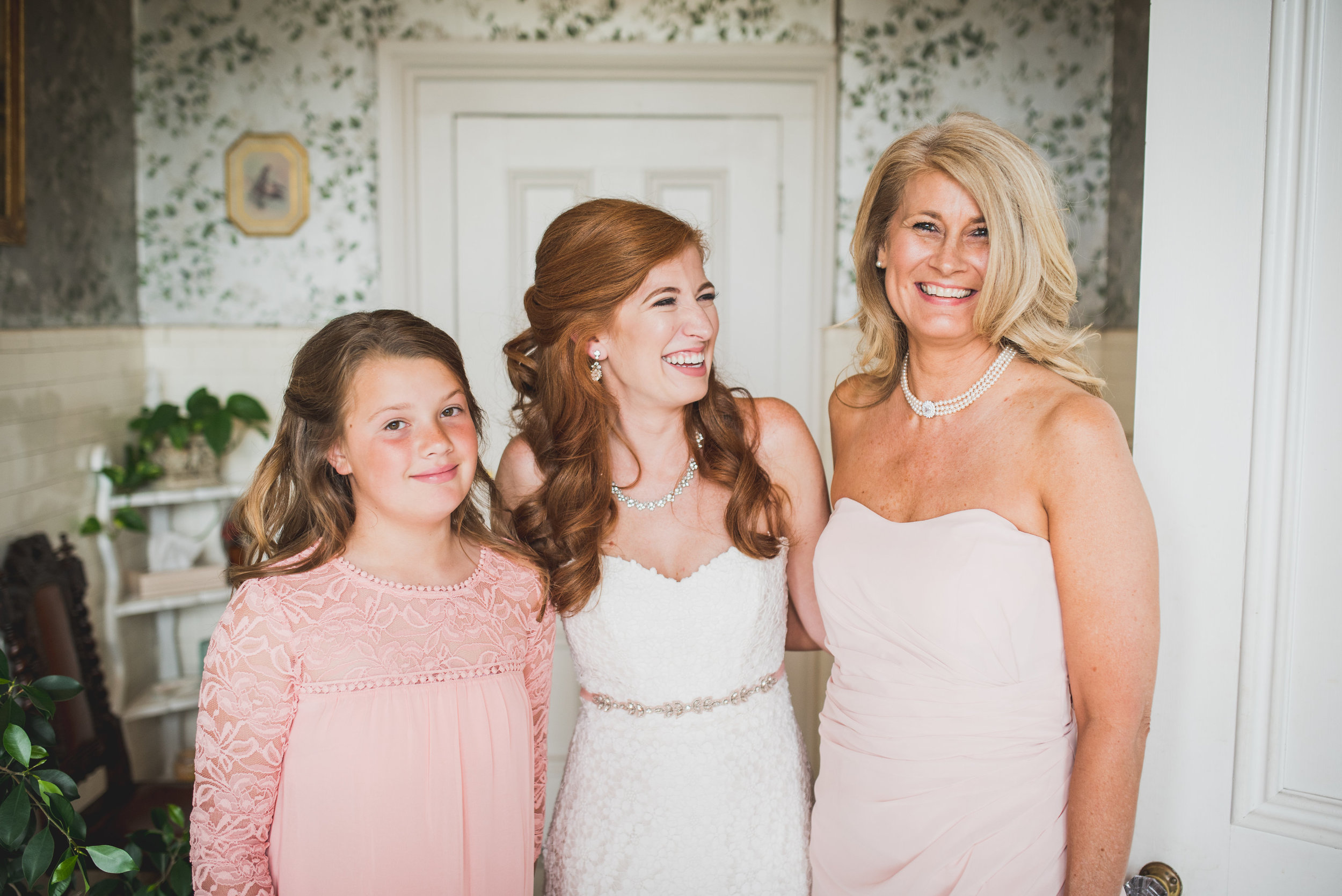 Nashville Wedding Photographers Two Rivers Mansion-38.jpg