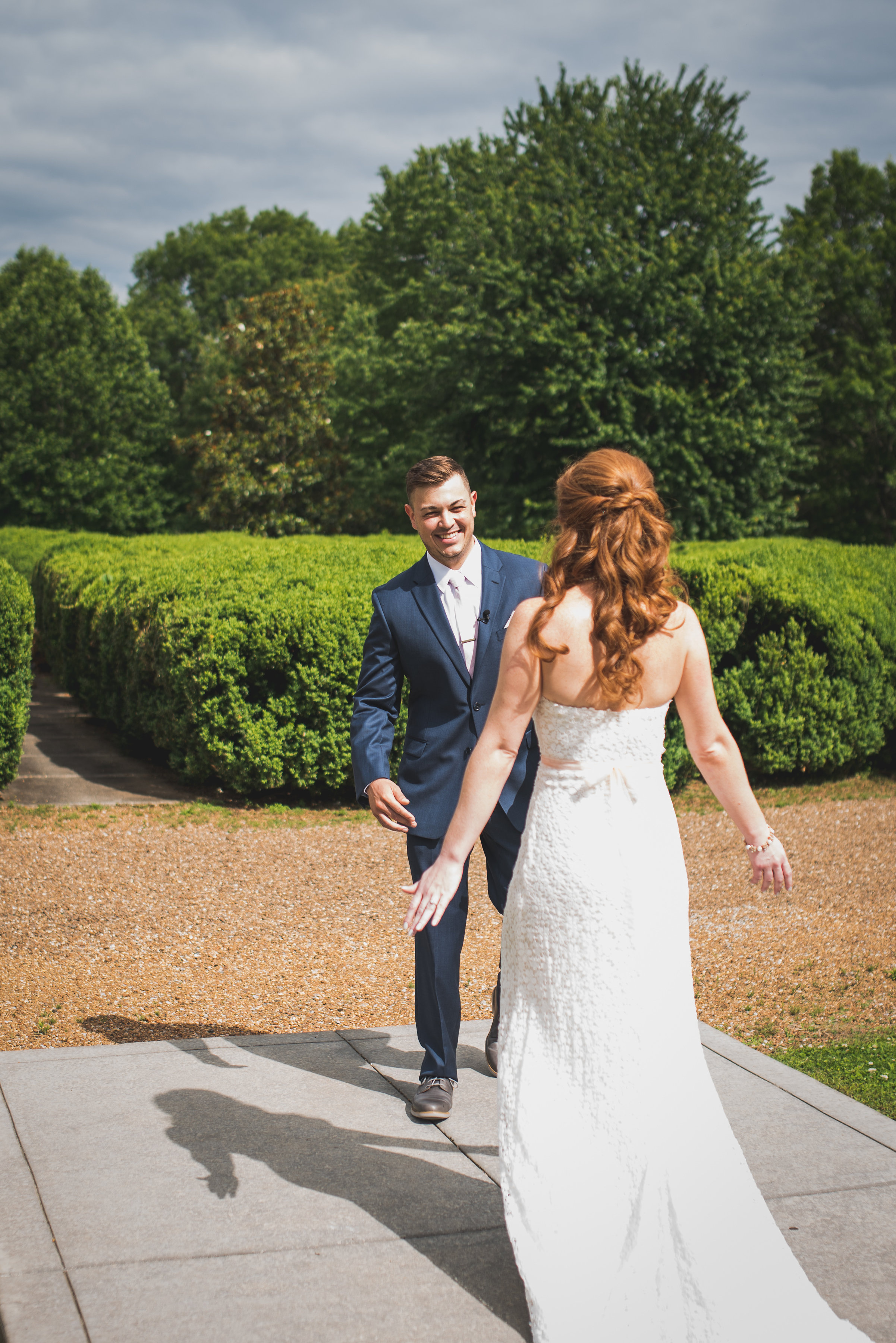Nashville Wedding Photographers Two Rivers Mansion-48.jpg