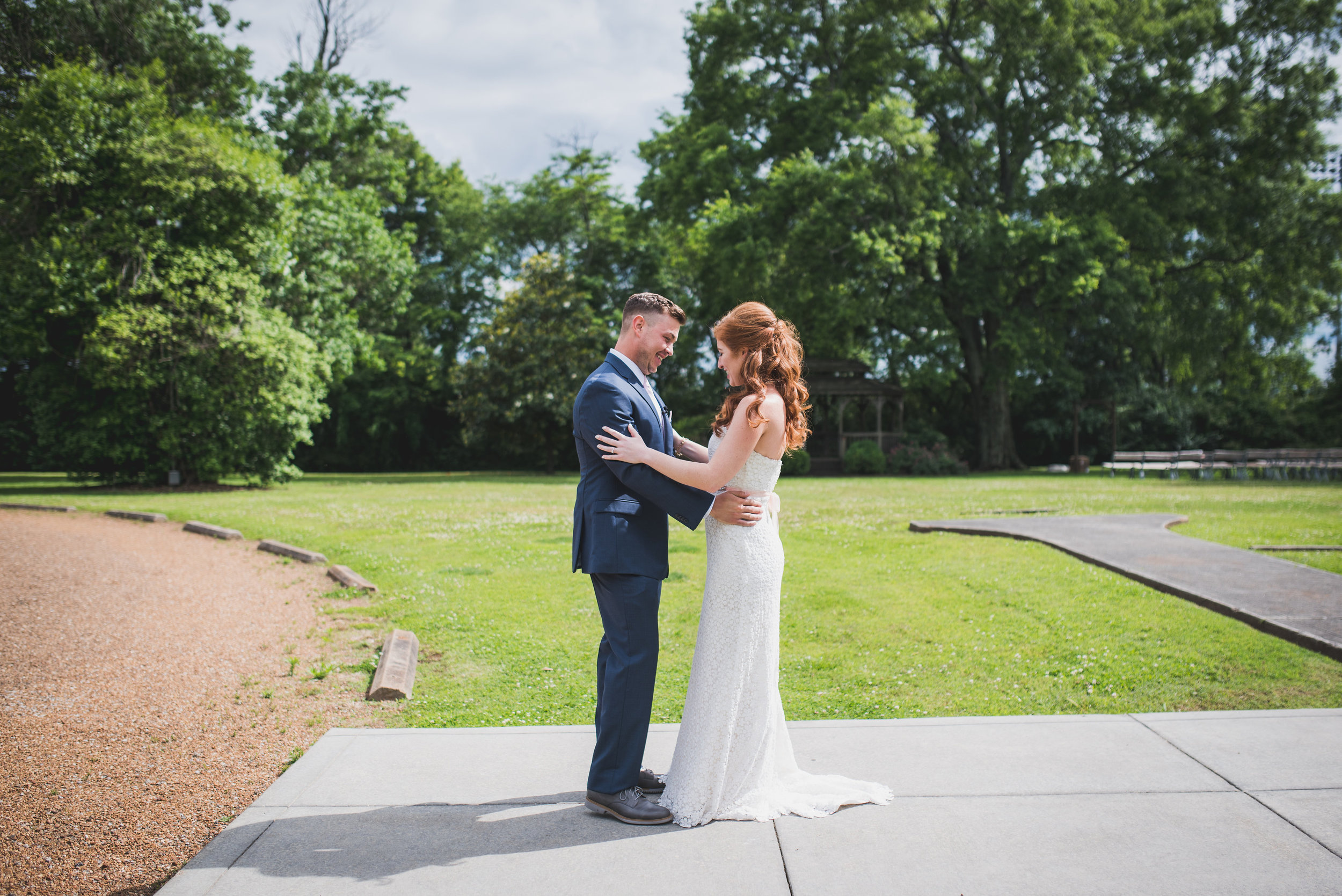 Nashville Wedding Photographers Two Rivers Mansion-50.jpg