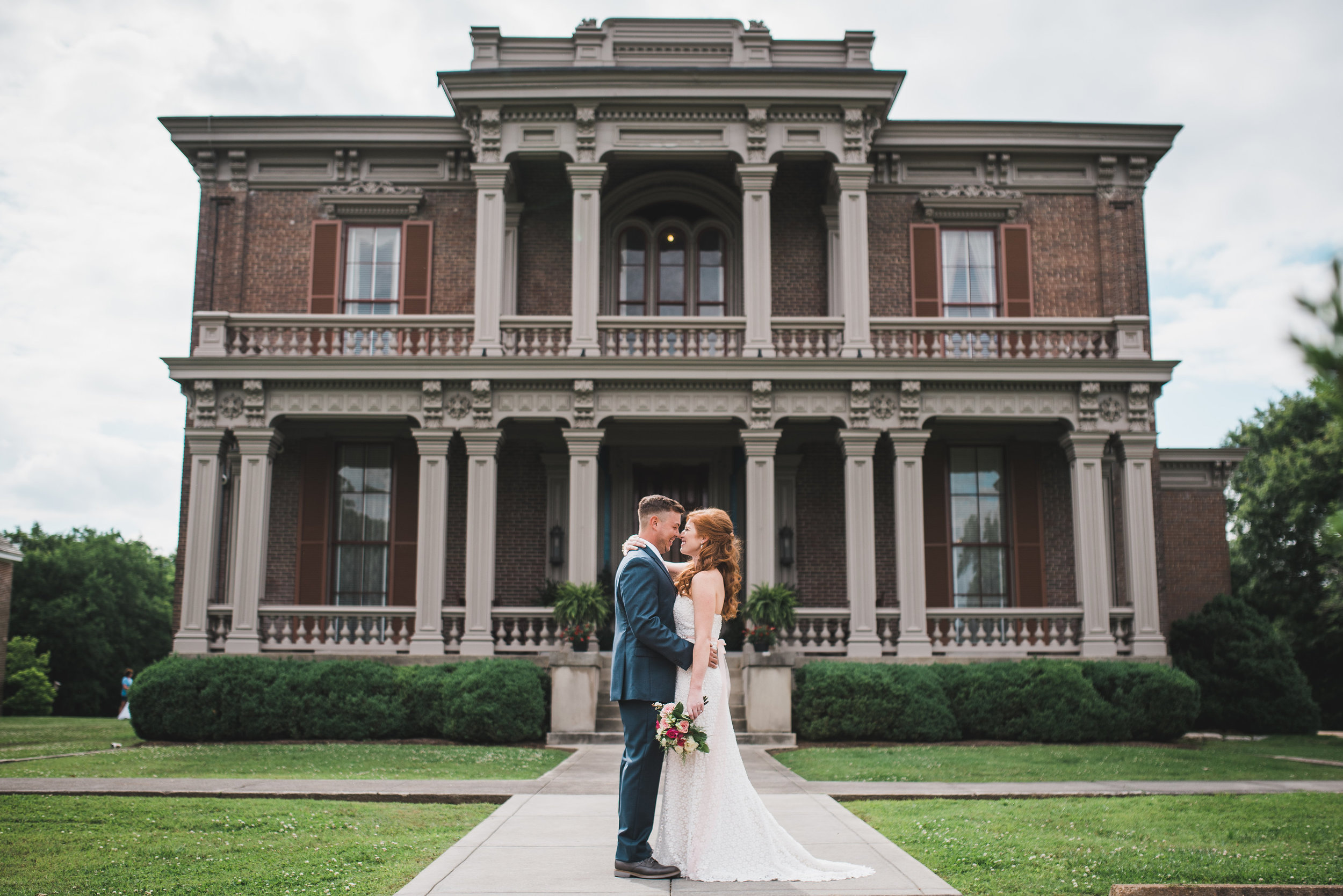 Nashville Wedding Photographers Two Rivers Mansion-69.jpg