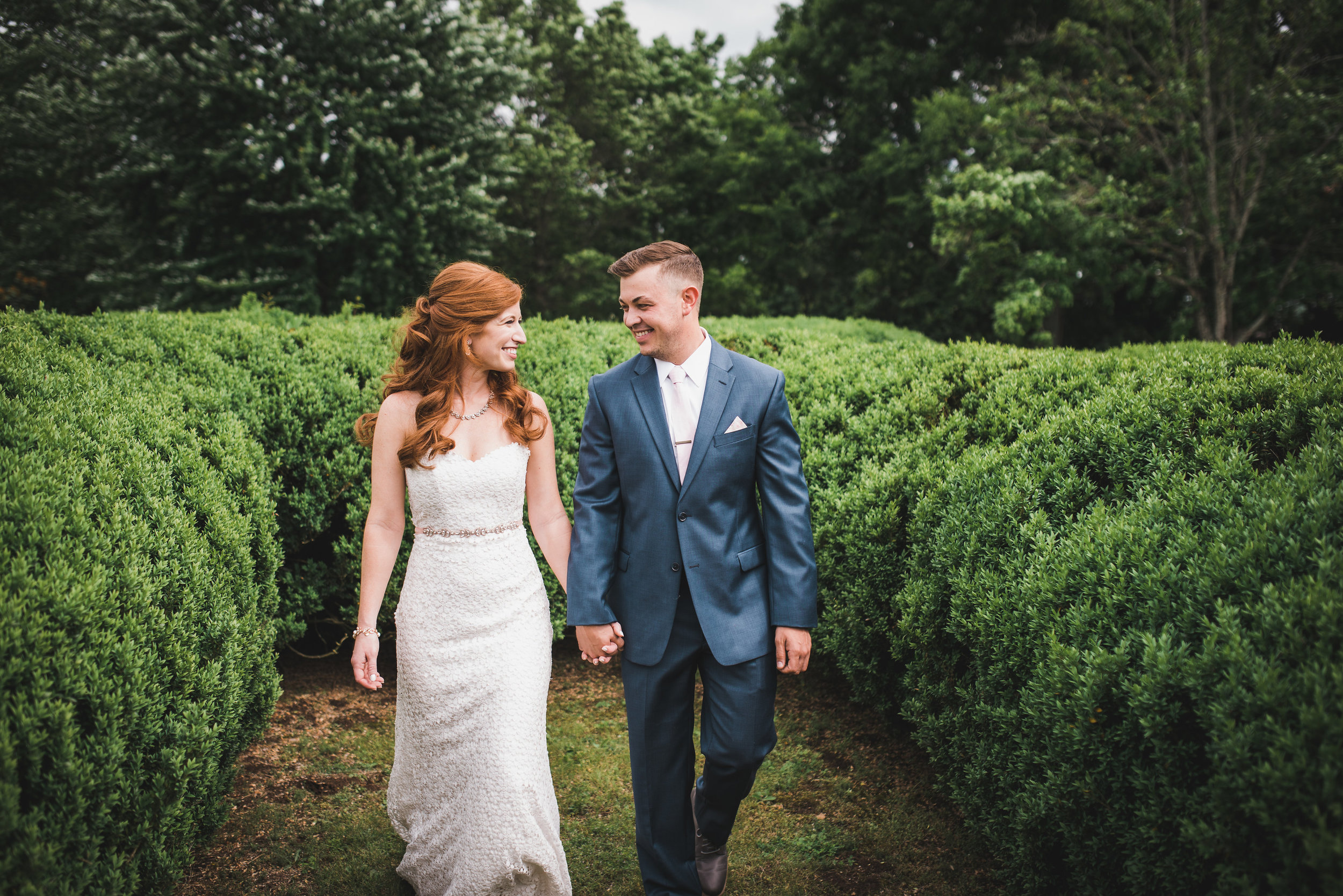 Nashville Wedding Photographers Two Rivers Mansion-63.jpg
