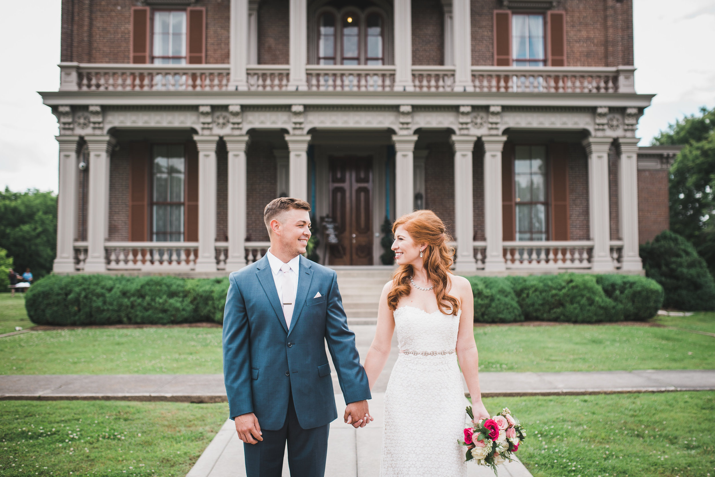 Nashville Wedding Photographers Two Rivers Mansion-73.jpg