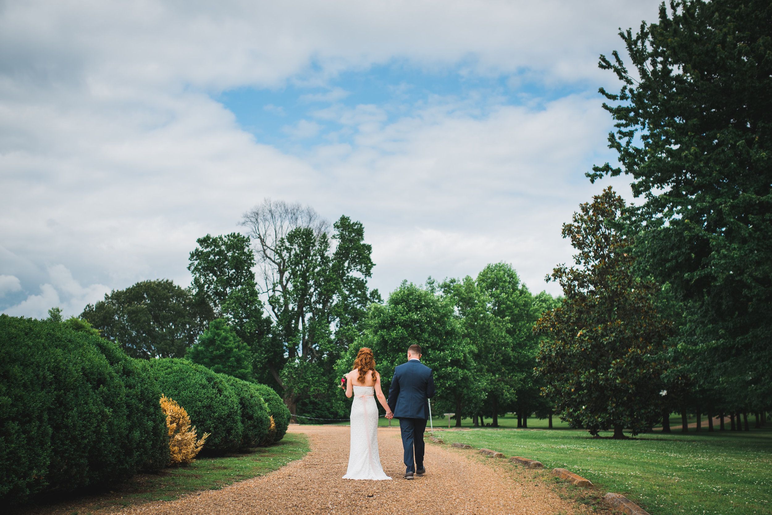 Nashville Wedding Photographers Two Rivers Mansion-77.jpg