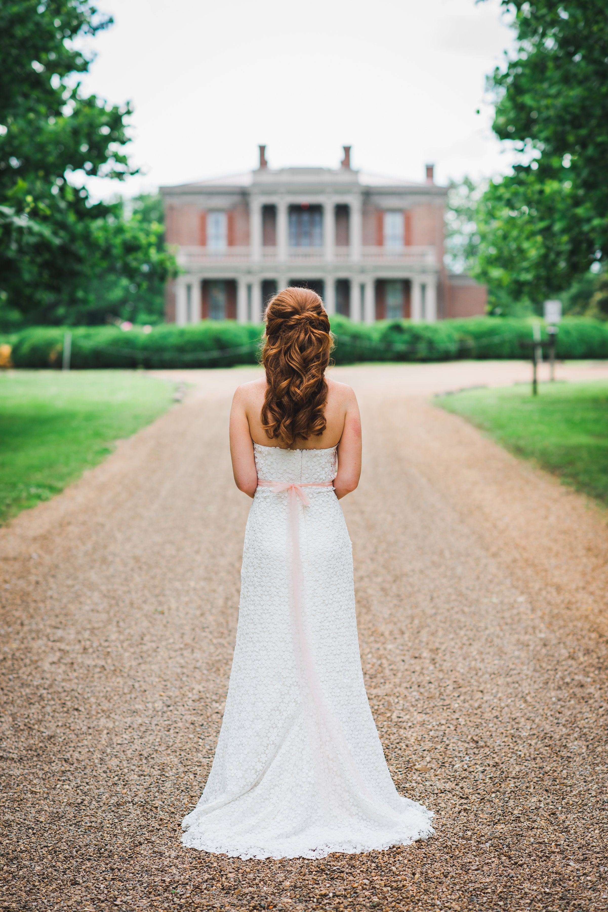 Nashville Wedding Photographers Two Rivers Mansion-79.jpg