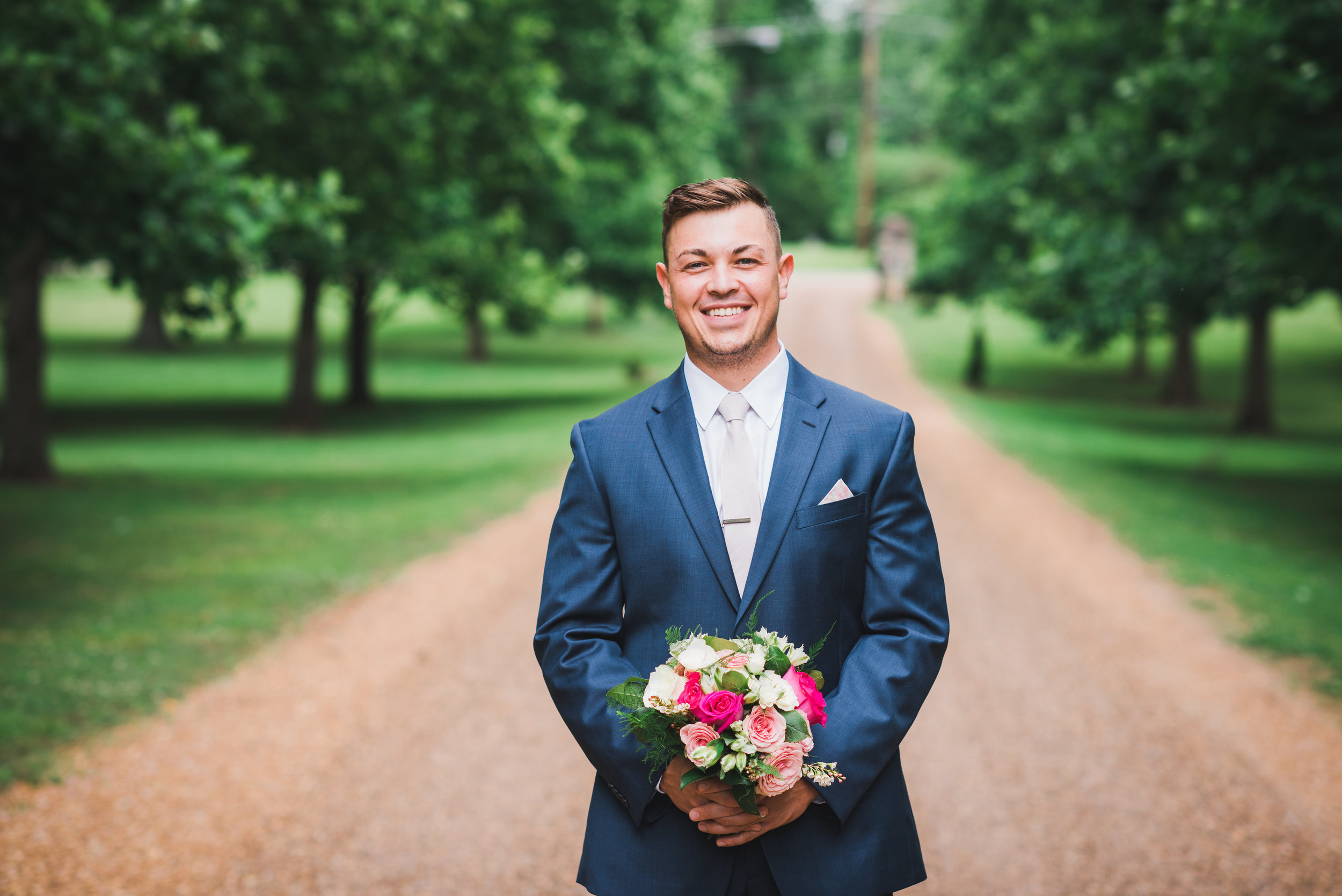 Nashville Wedding Photographers Two Rivers Mansion-87.jpg