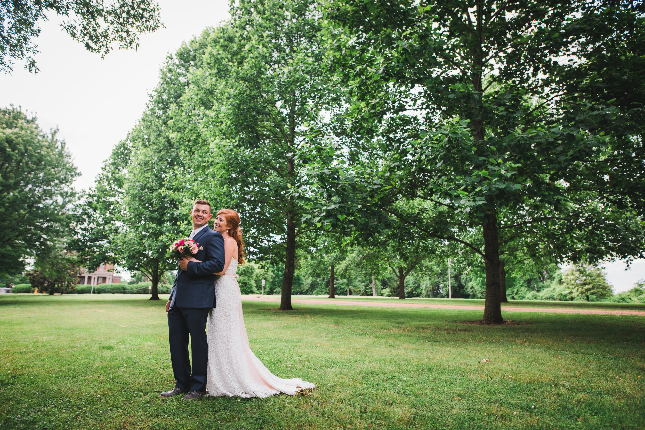 Nashville Wedding Photographers Two Rivers Mansion-99.jpg